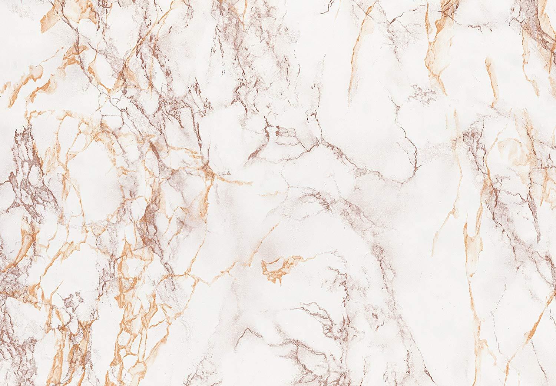 Rose Gold Marble Desktop Wallpapers Top Free Rose Gold Marble Desktop Backgrounds Wallpaperaccess