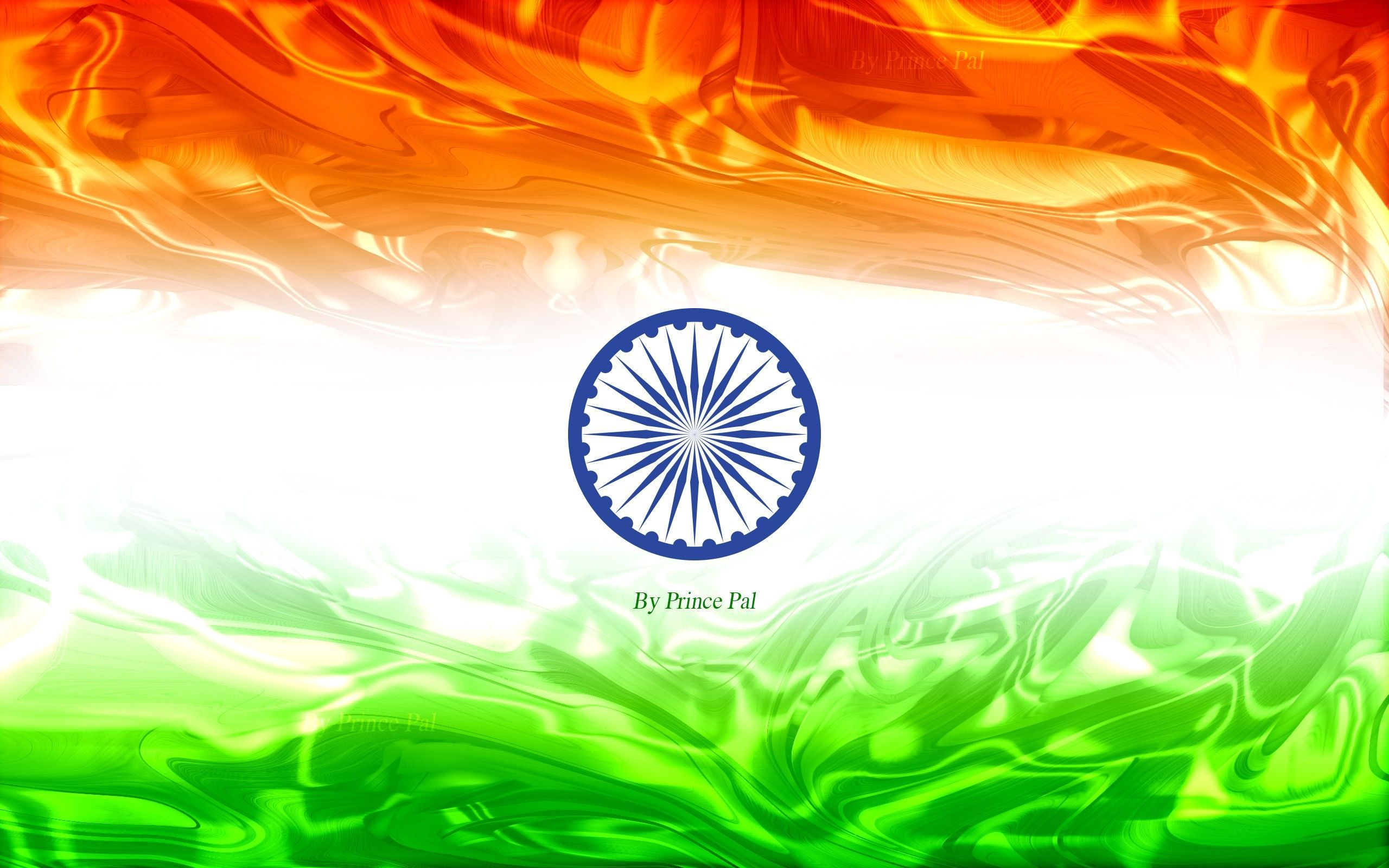 Indian Flag HD Wallpapers - Top Free Indian Flag HD Backgrounds