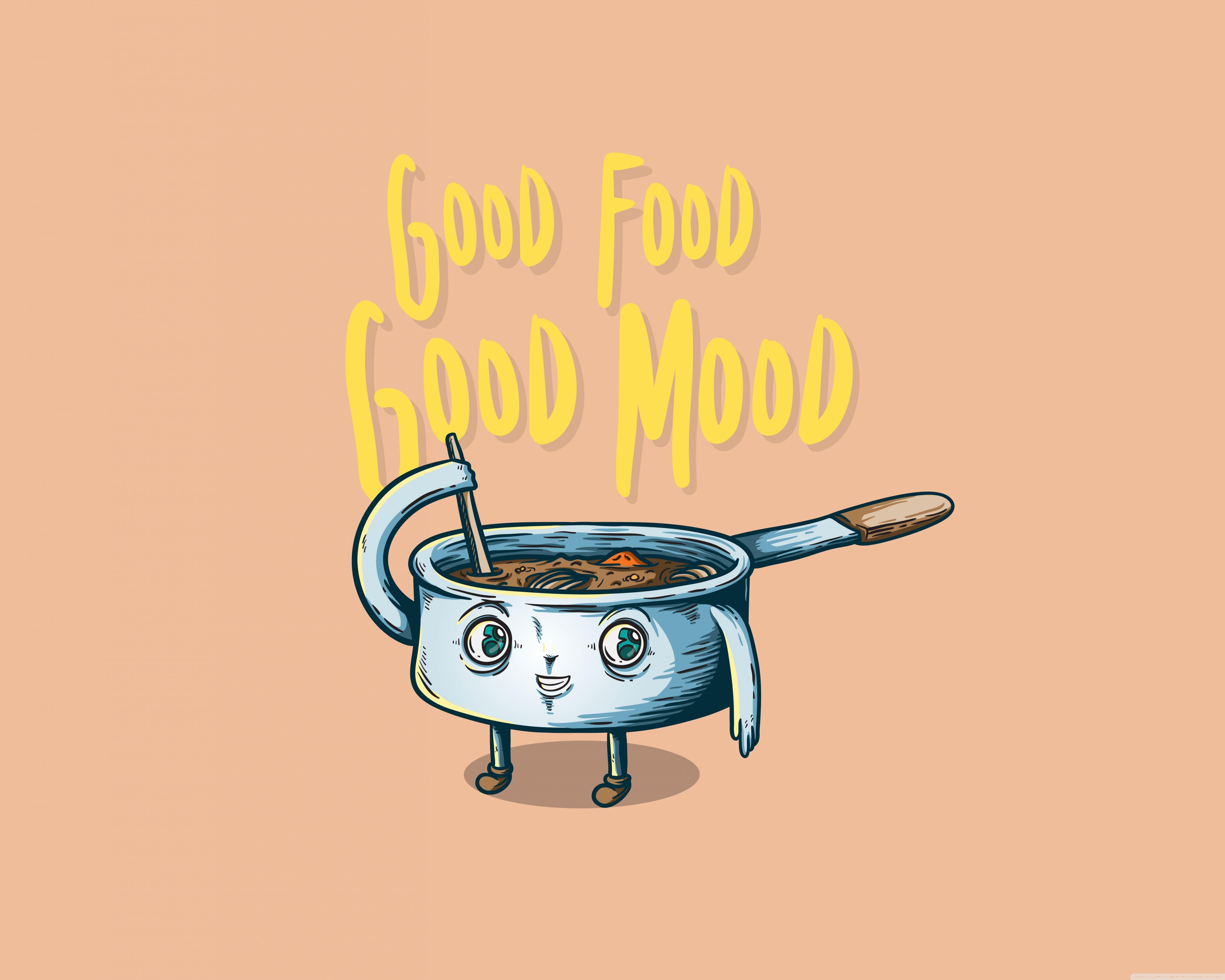 Cartoon Food Wallpapers Top Free Cartoon Food Backgrounds
