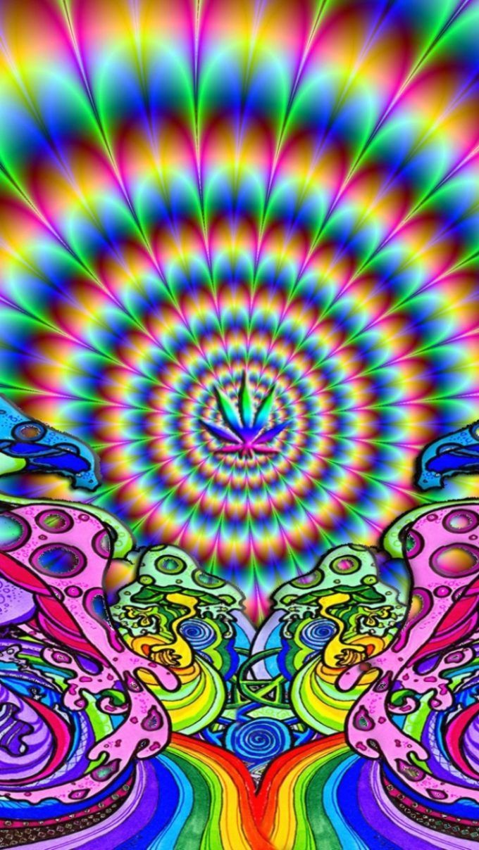 Trippy House Wallpapers Top Free Trippy House Backgrounds