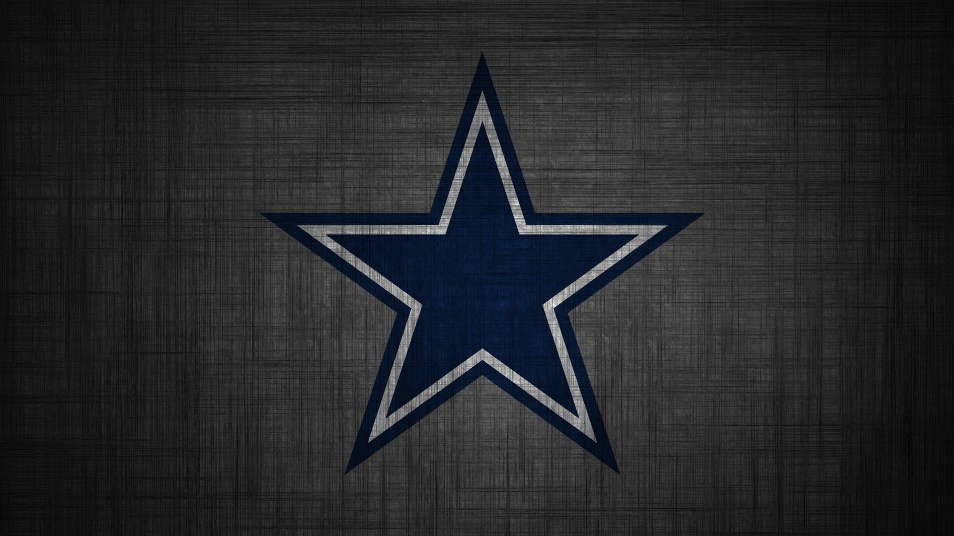 1920x1080 Dallas Cowboys Wallpapers HD (66+ images)