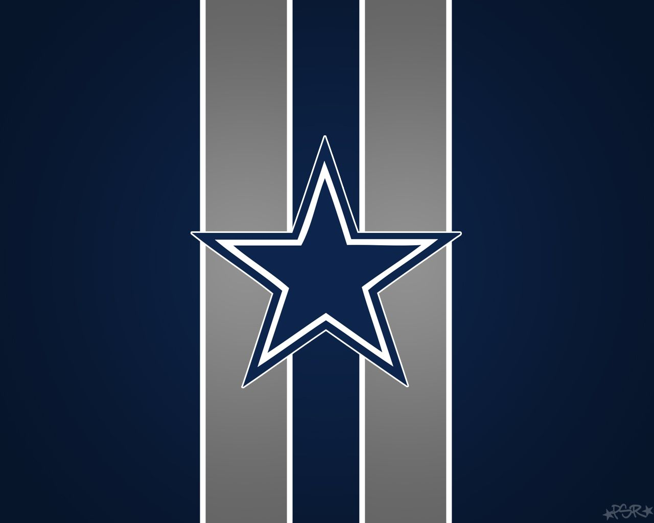 Cowboys Hd Wallpapers Top Free Cowboys Hd Backgrounds Wallpaperaccess