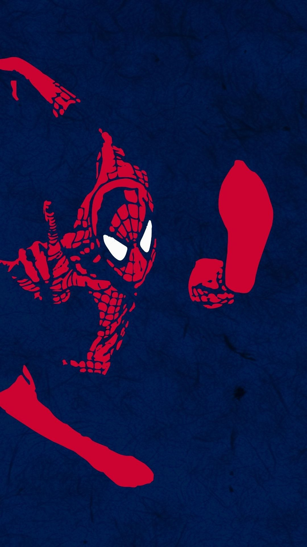 49 Best Free Spider Man Ipod Wallpapers Wallpaperaccess