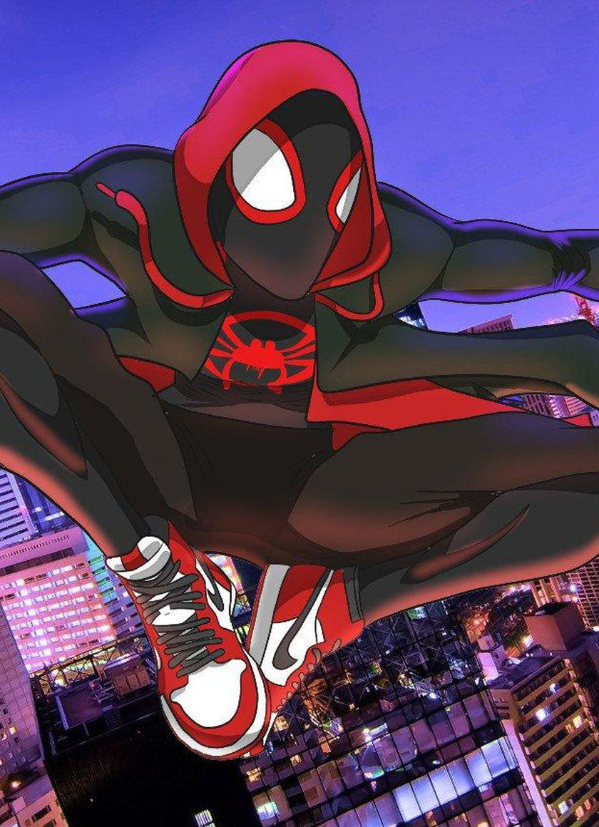 Spider Man Ipod Wallpapers Top Free Spider Man Ipod Backgrounds