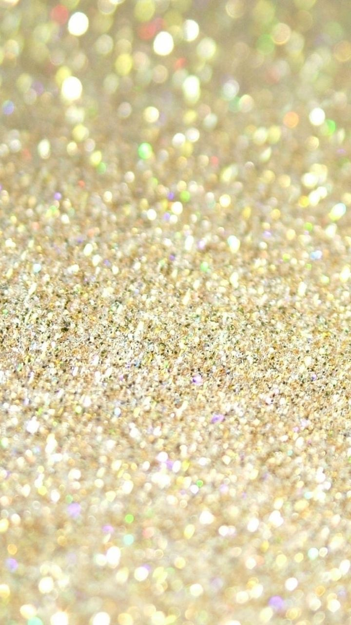 Glitter Iphone 5 Wallpapers Top Free Glitter Iphone 5 Backgrounds