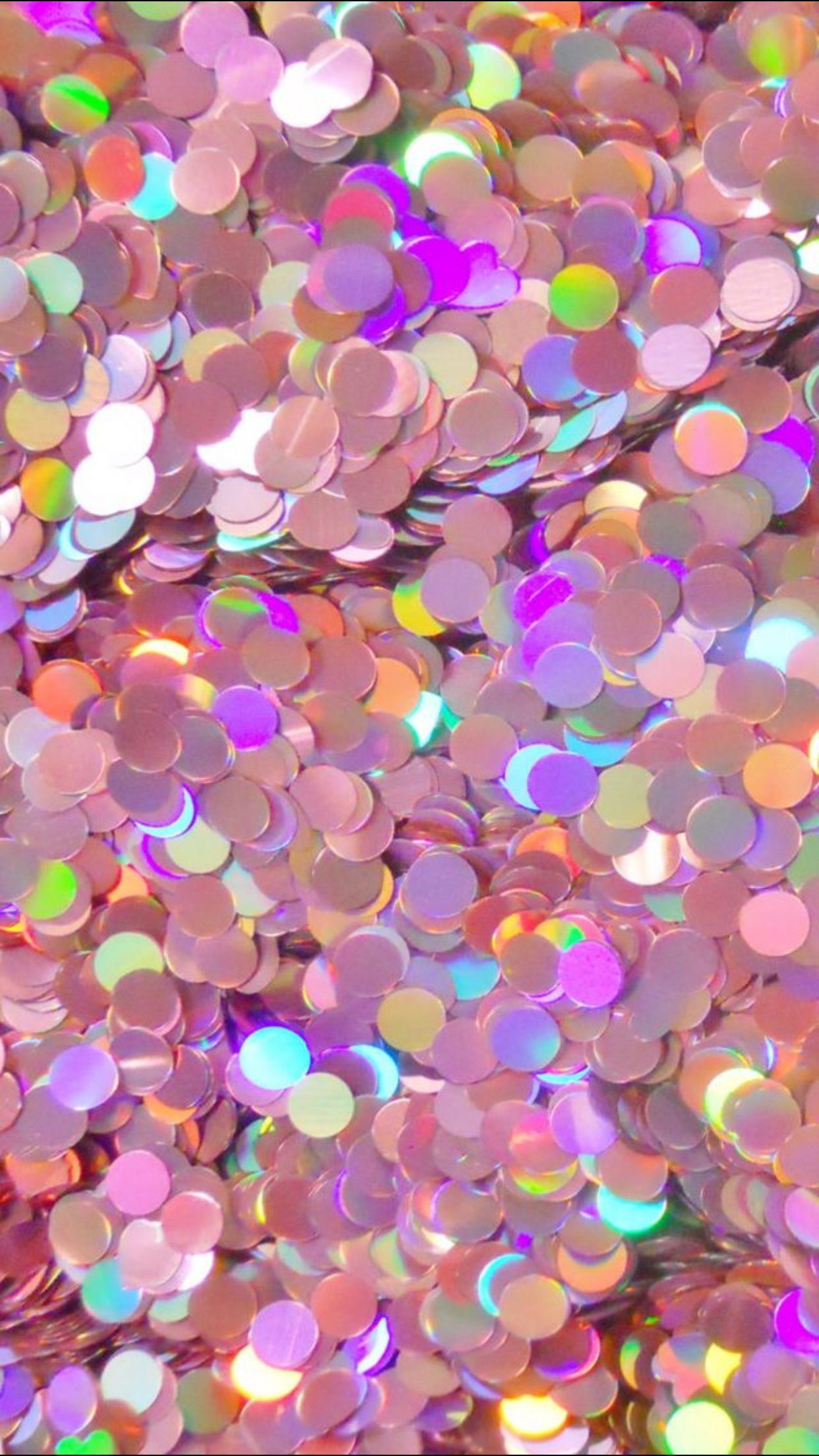 31616fcaa5e Glitter iPhone 5 Wallpapers - Top Free Glitter iPhone 5 Backgrounds ...