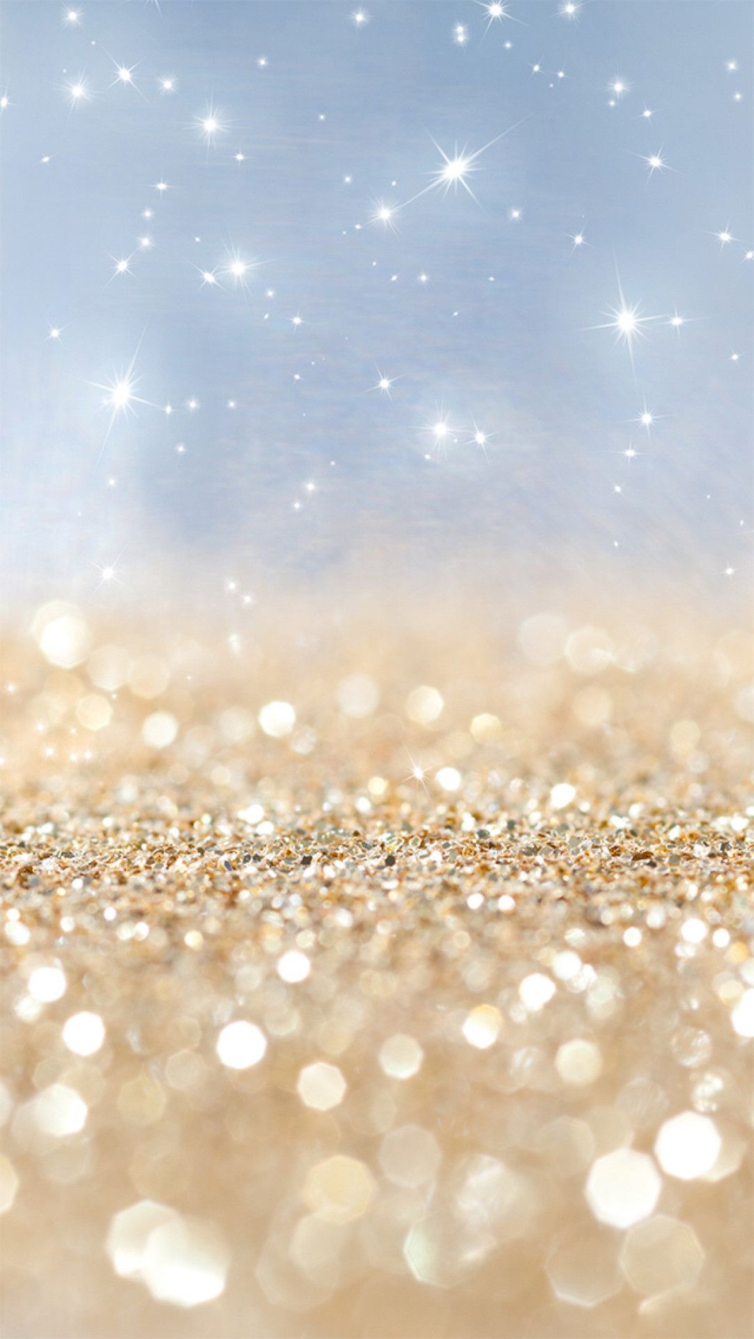 Glitter Iphone 5 Wallpapers Top Free Glitter Iphone 5