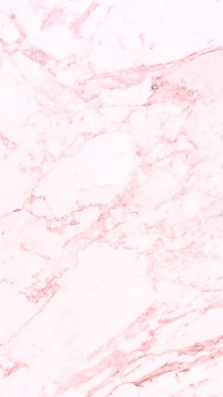 Pastels Aesthetic Computer Wallpapers Top Free Pastels Aesthetic