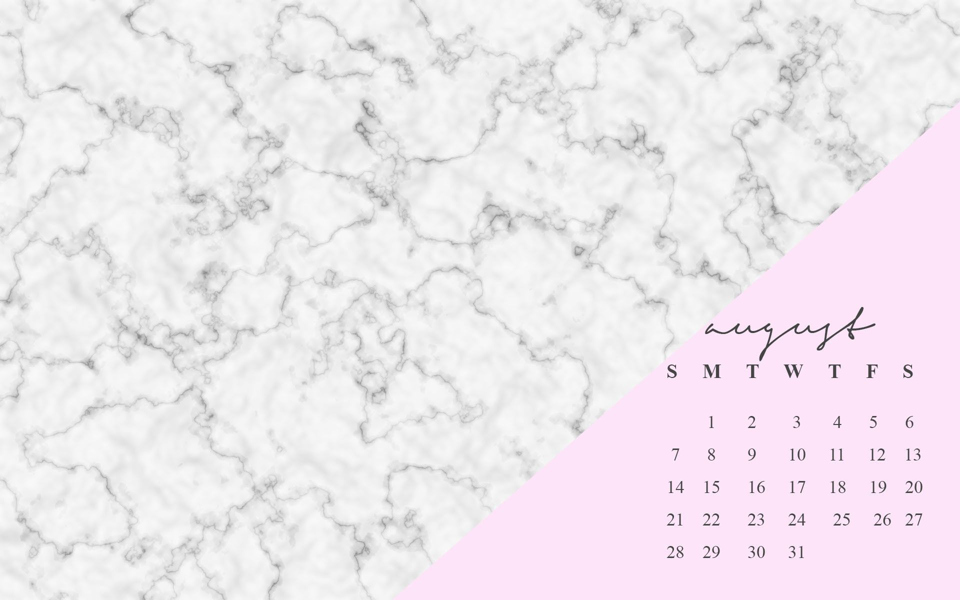 Pastel Marble Laptop Wallpapers Top Free Pastel Marble Laptop Backgrounds