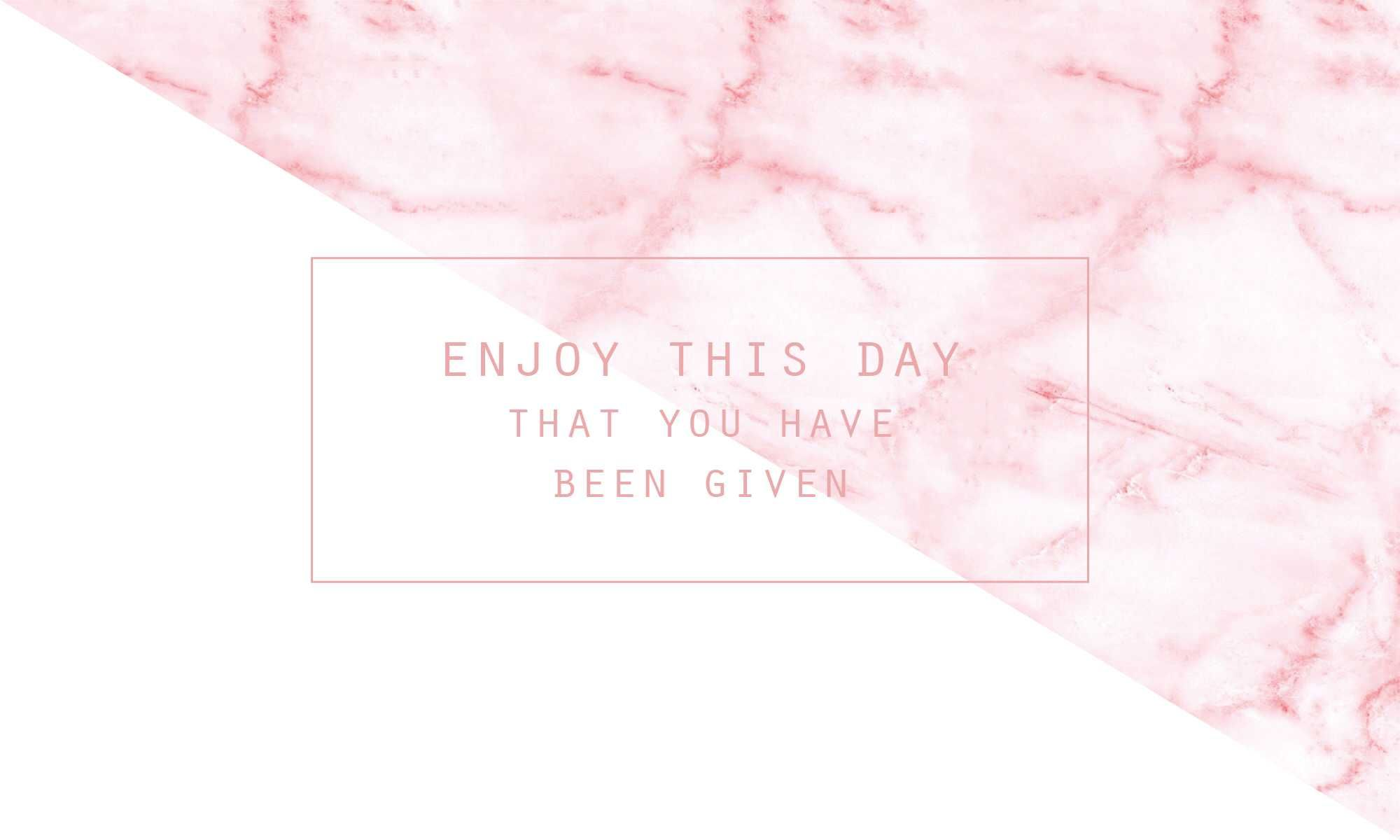 Pastel Pink Aesthetic Laptop Wallpapers Top Free Pastel