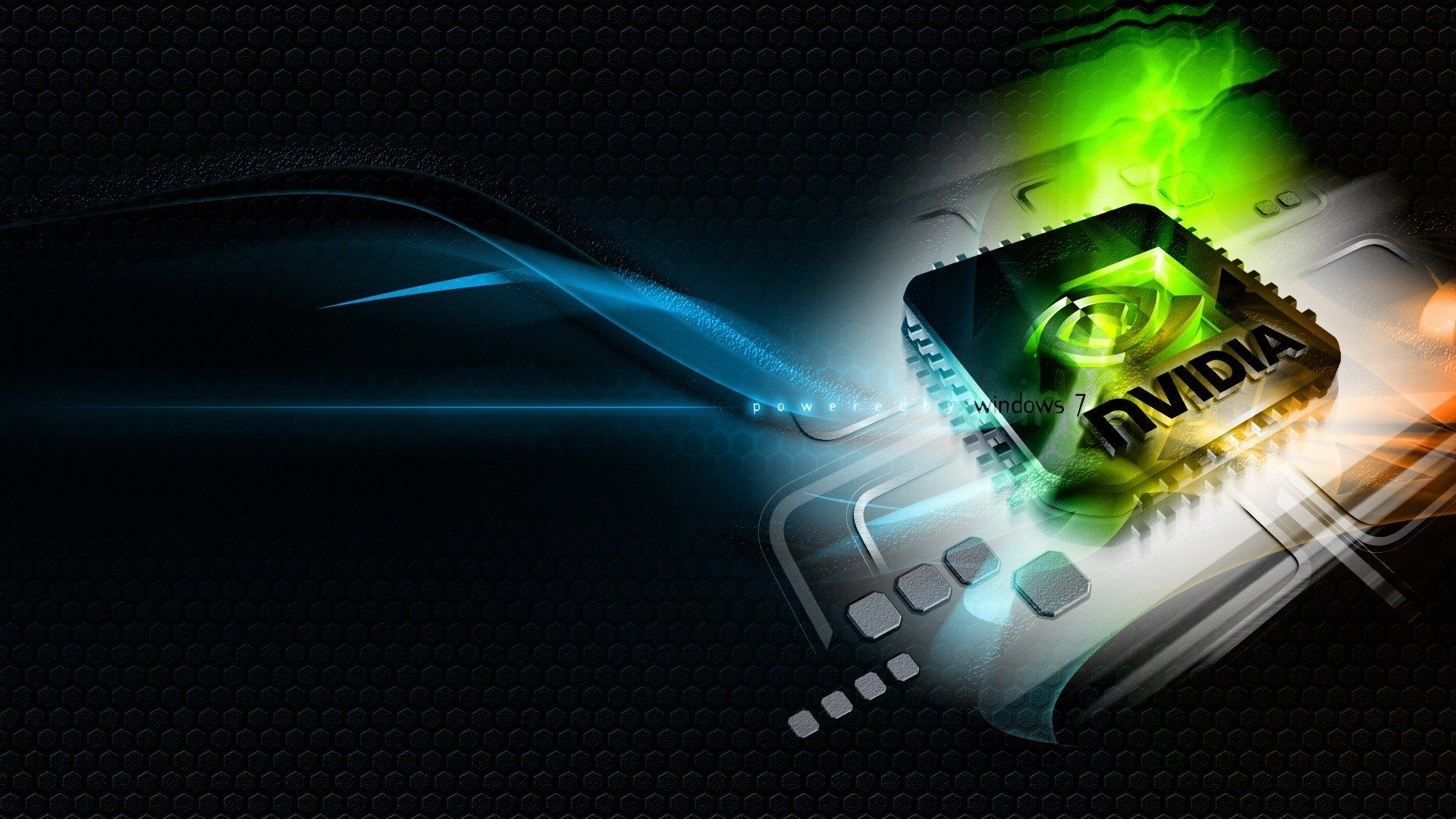Alienware nvidia intel desktop wallpapers top free - 1920x1080 wallpaper nvidia ...