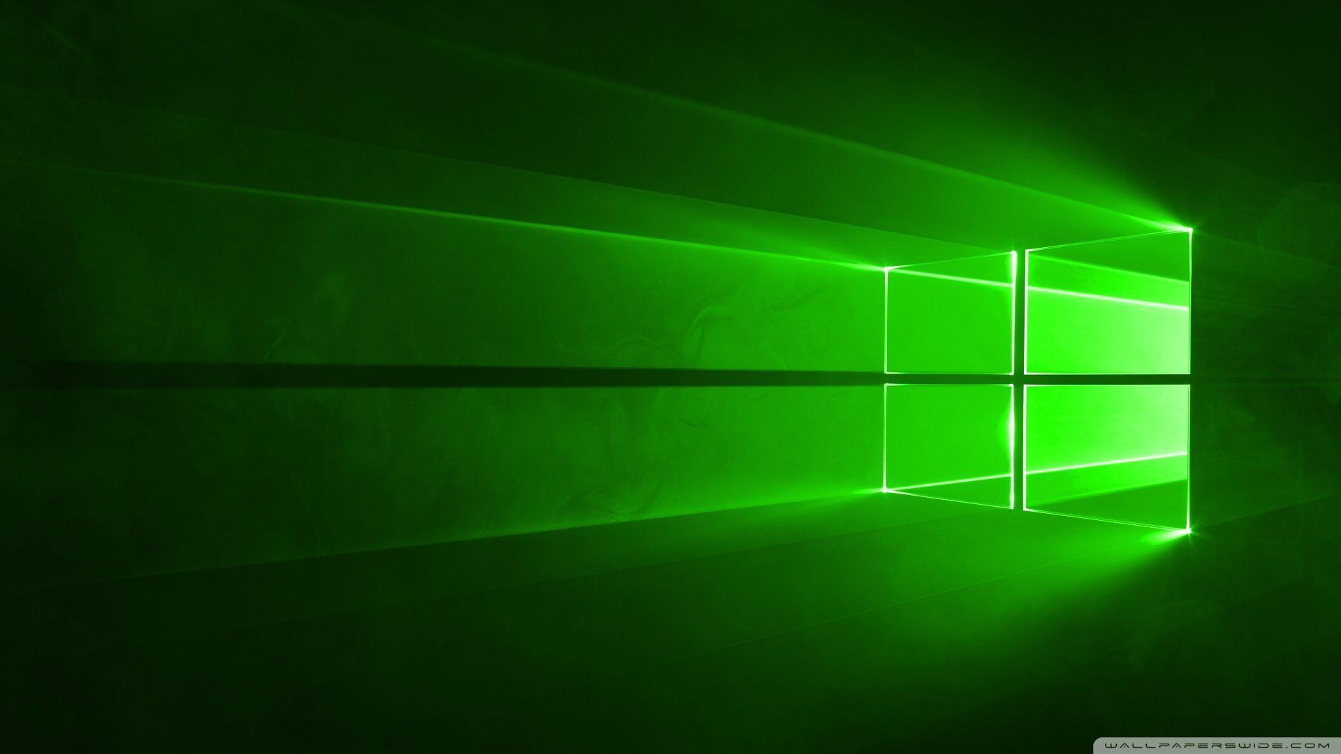 Nvidia green wallpapers top free nvidia green - 1920x1080 wallpaper nvidia ...
