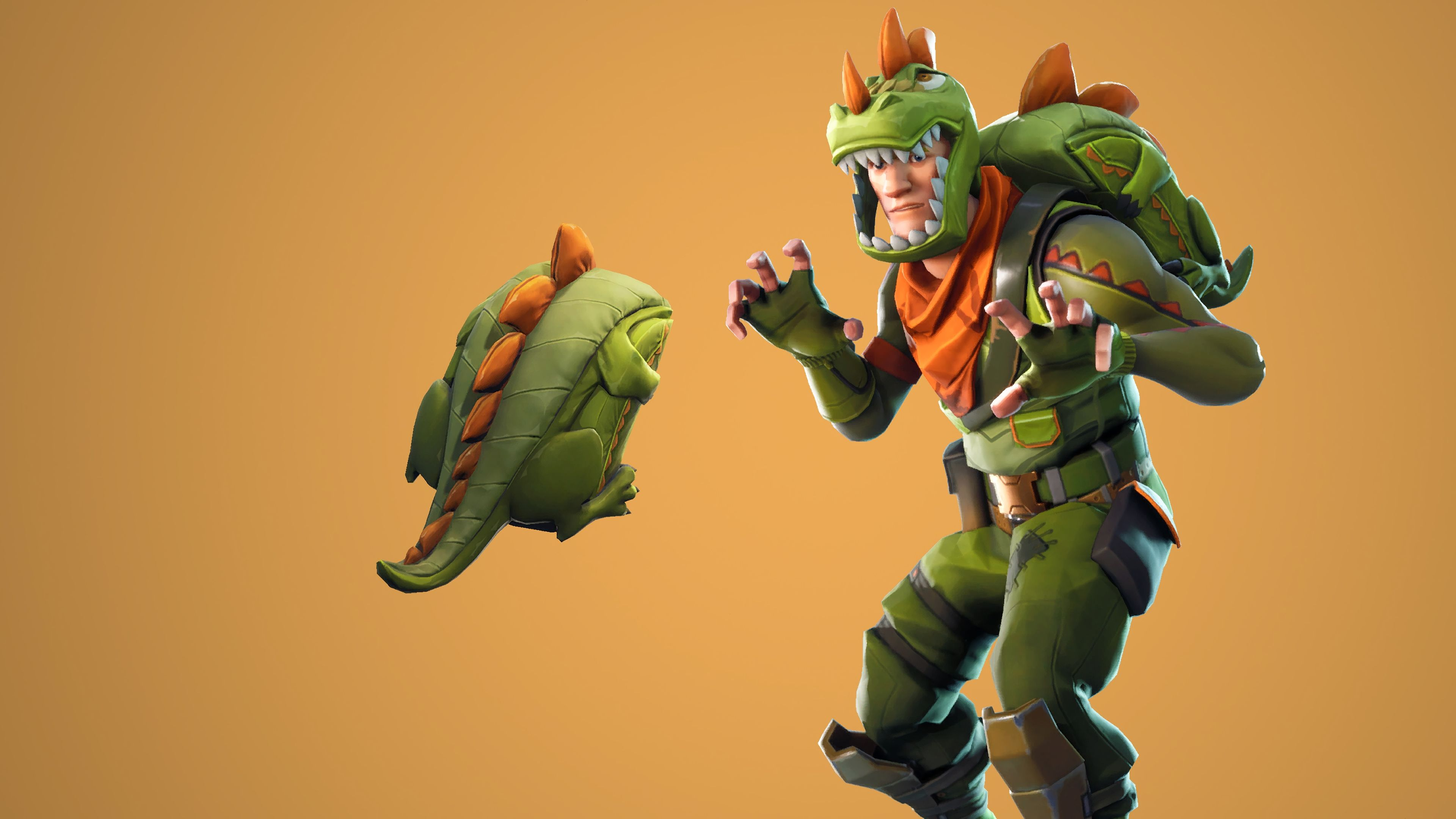 Fortnite Rex Wallpapers Top Free Fortnite Rex Backgrounds