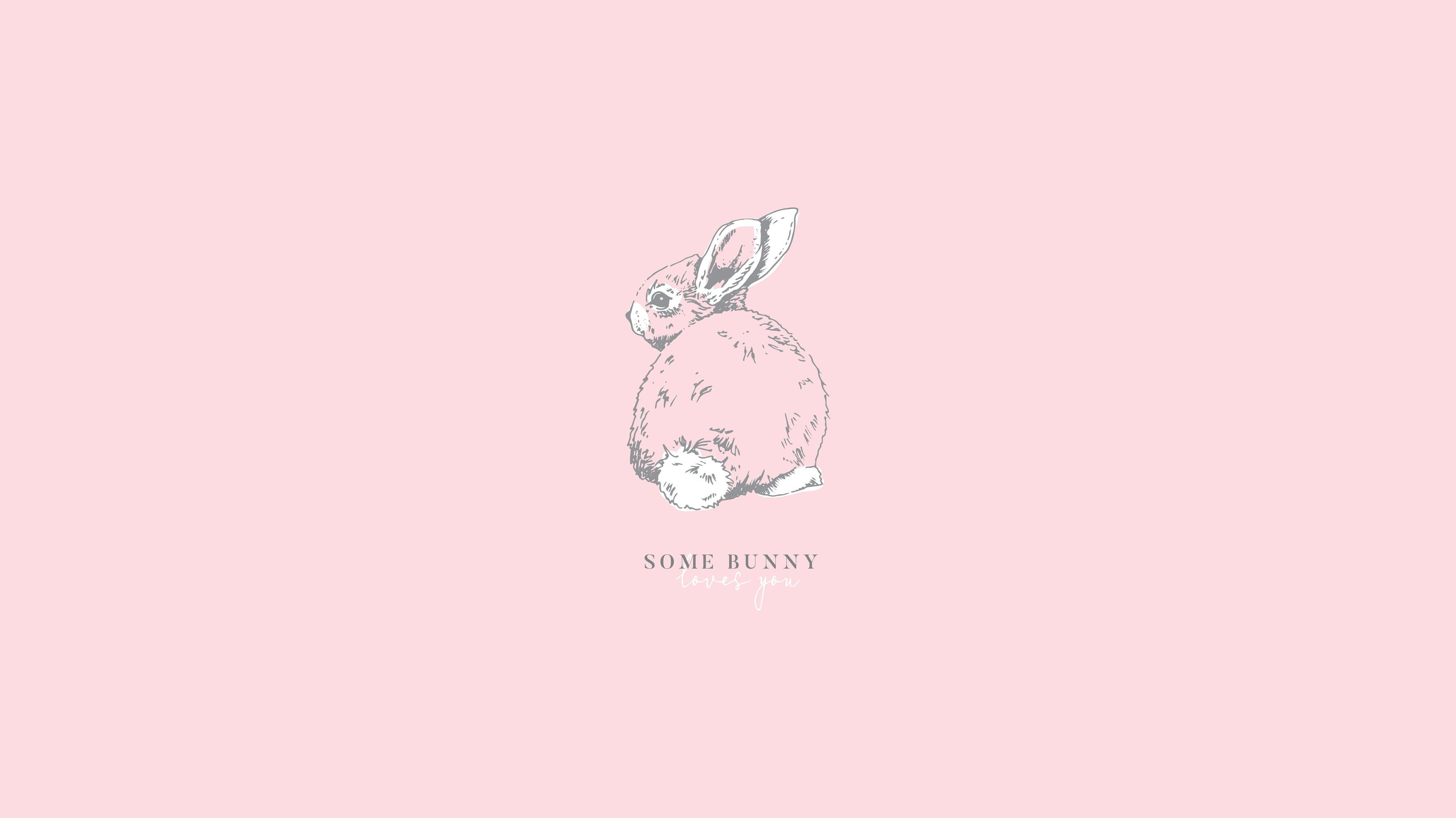 Pastel Tumblr Aesthetic Desktop Wallpapers Top Free Pastel