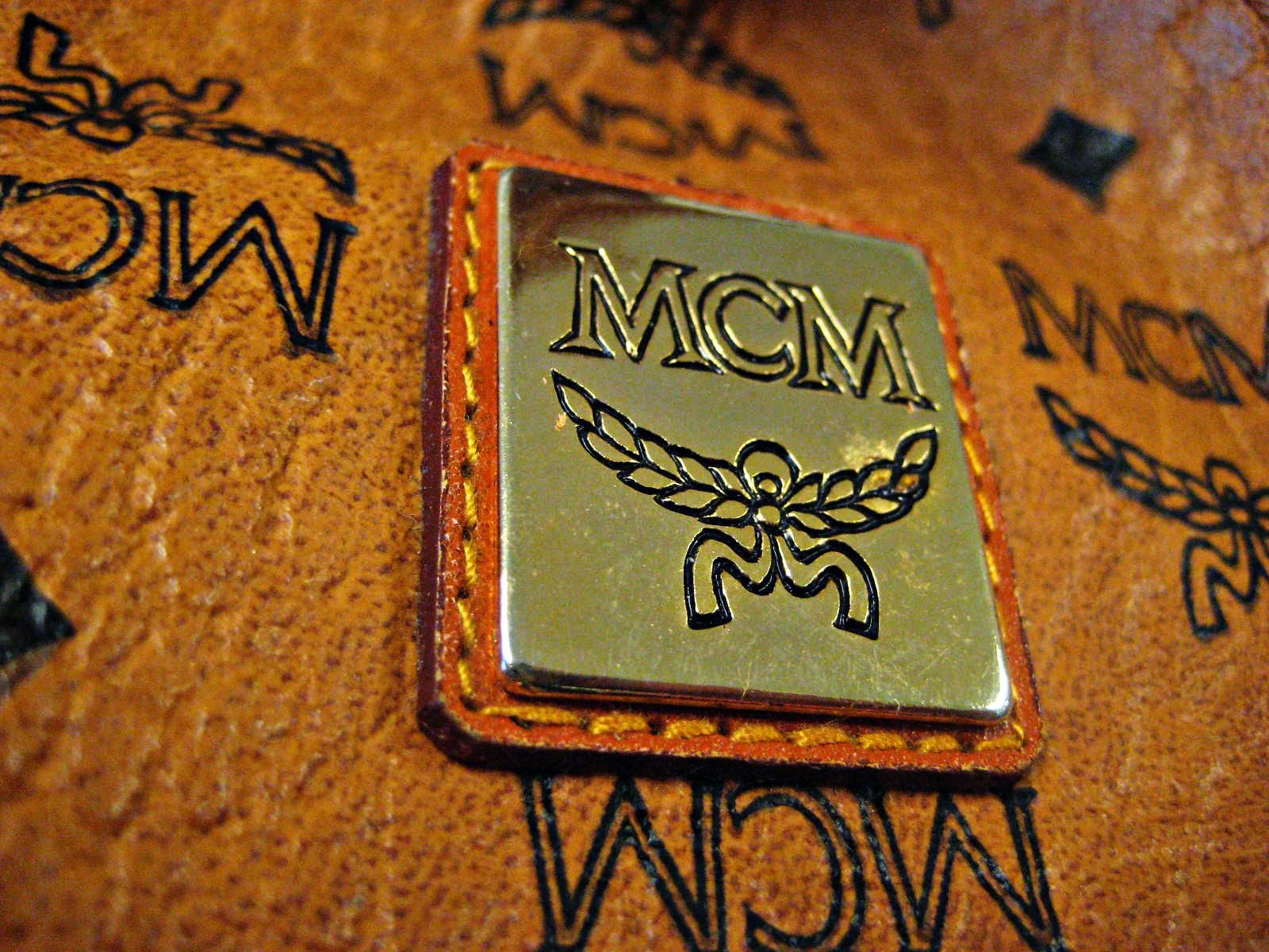 Mcm Wallpapers Top Free Mcm Backgrounds Wallpaperaccess