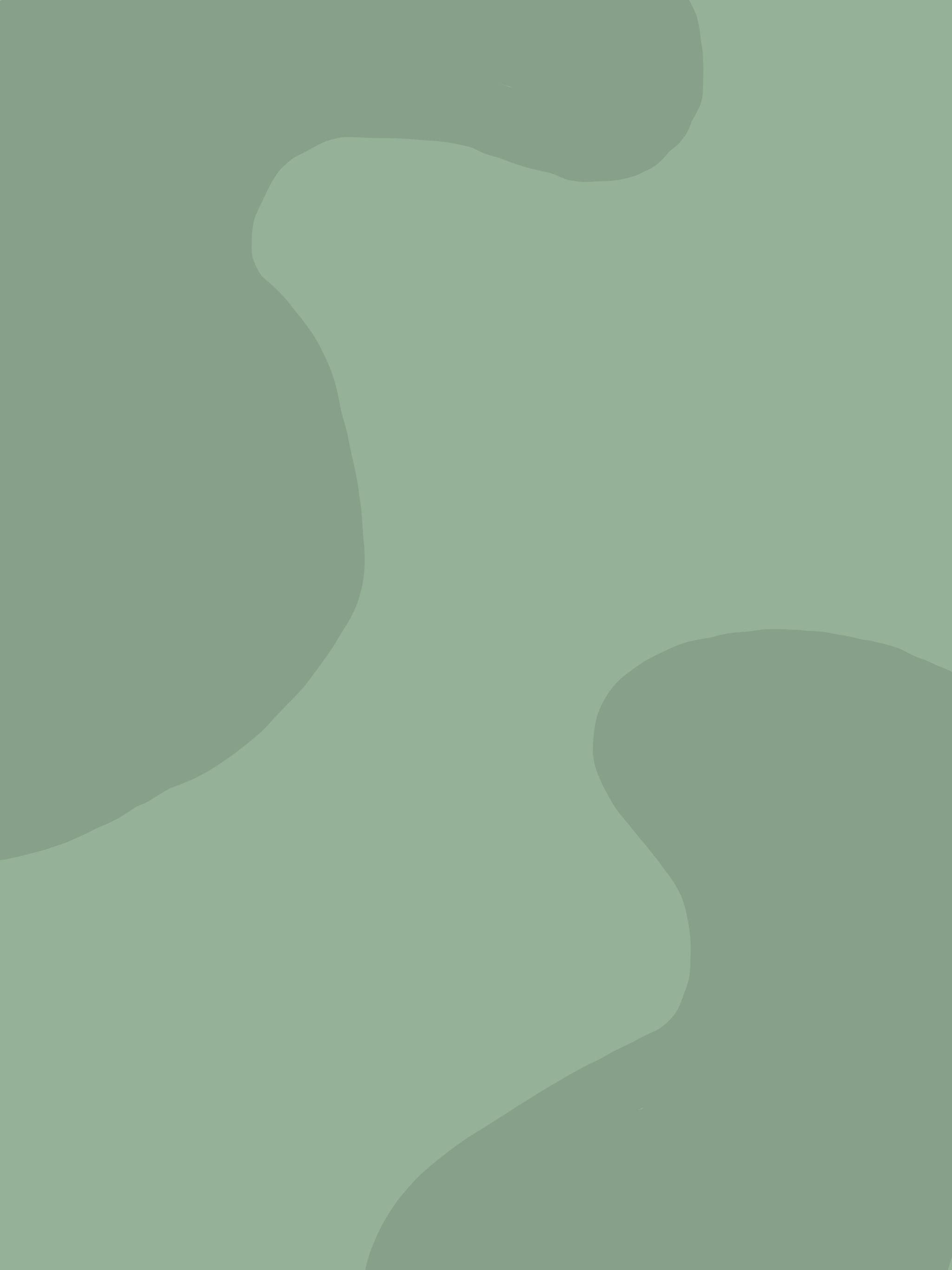 2048x2732 Hình nền thẩm mỹ màu xanh lá cây Sage vào năm 2021. Hình nền màu xanh lá cây Sage, Thẩm mỹ màu xanh lá cây, Hình nền đẹp