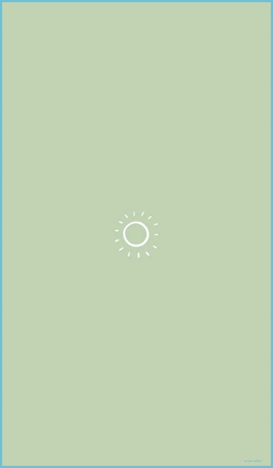873x1499 Aesthetic Sage Hình nền xanh - KoLPaPer - Hình nền HD miễn phí tuyệt vời - Hình nền Sage Green