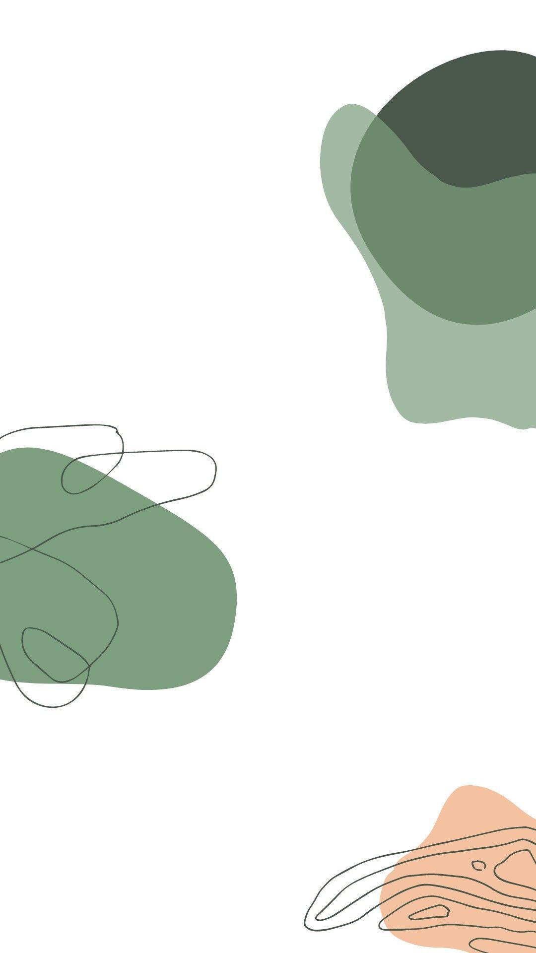Thẩm mỹ màu xanh lá cây hiền triết 1080x1920 vào năm 2021. Thẩm mỹ xanh lá cây hiền triết, Thẩm mỹ xanh lá cây, Thẩm mỹ màn hình khóa màu xanh lá cây