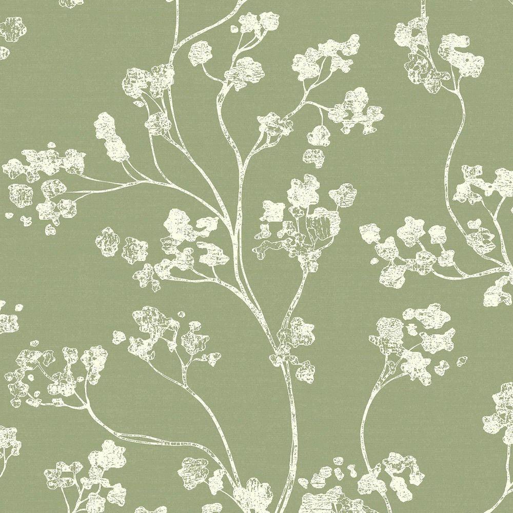 1000x1000 Sage Green Aesthetic Wallpaper Tea - Novocom.top