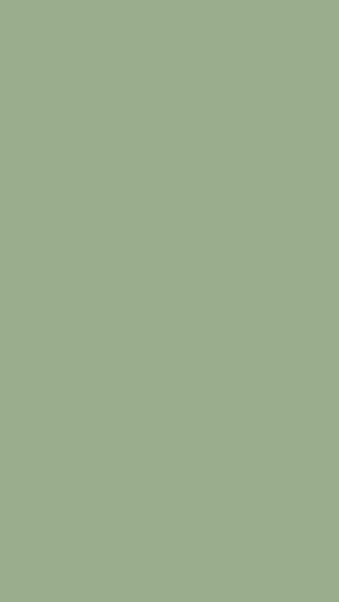 1080x1920 Sage Green Hình nền iPhone - KoLPaPer - Hình nền HD miễn phí tuyệt vời