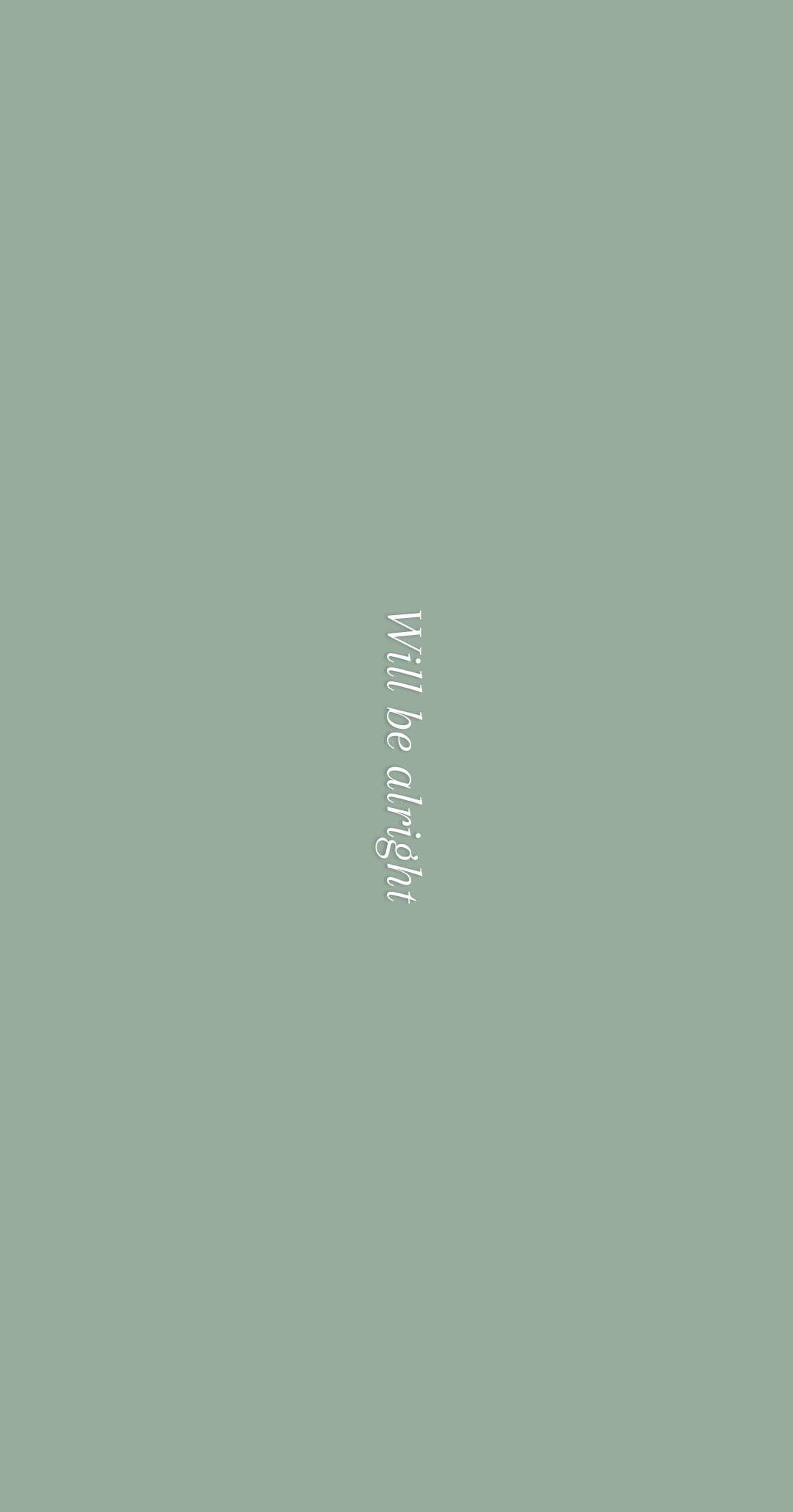1080x2060 achilles trên nền.  Báo giá xanh, Thẩm mỹ xanh Sage, Báo giá thẩm mỹ xanh