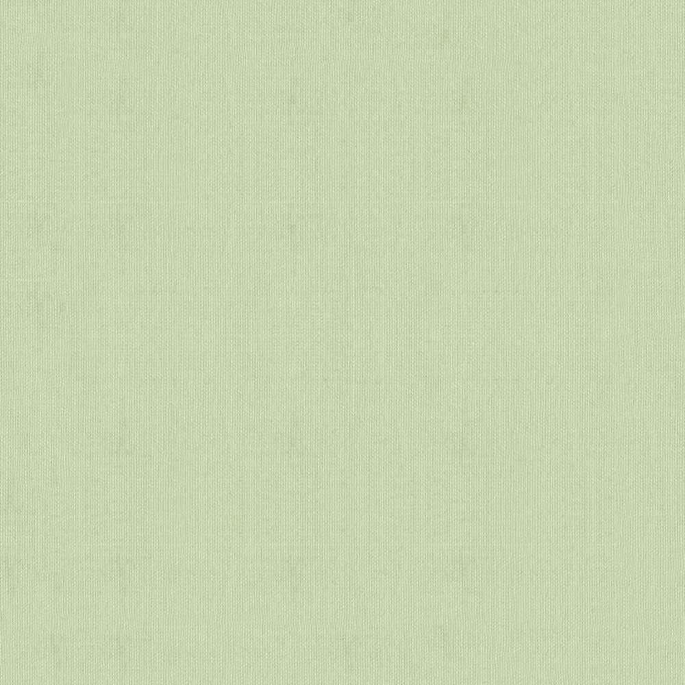 1000x1000 View 16 Pattern Sage Green Aesthetic Wallpaper Máy tính xách tay