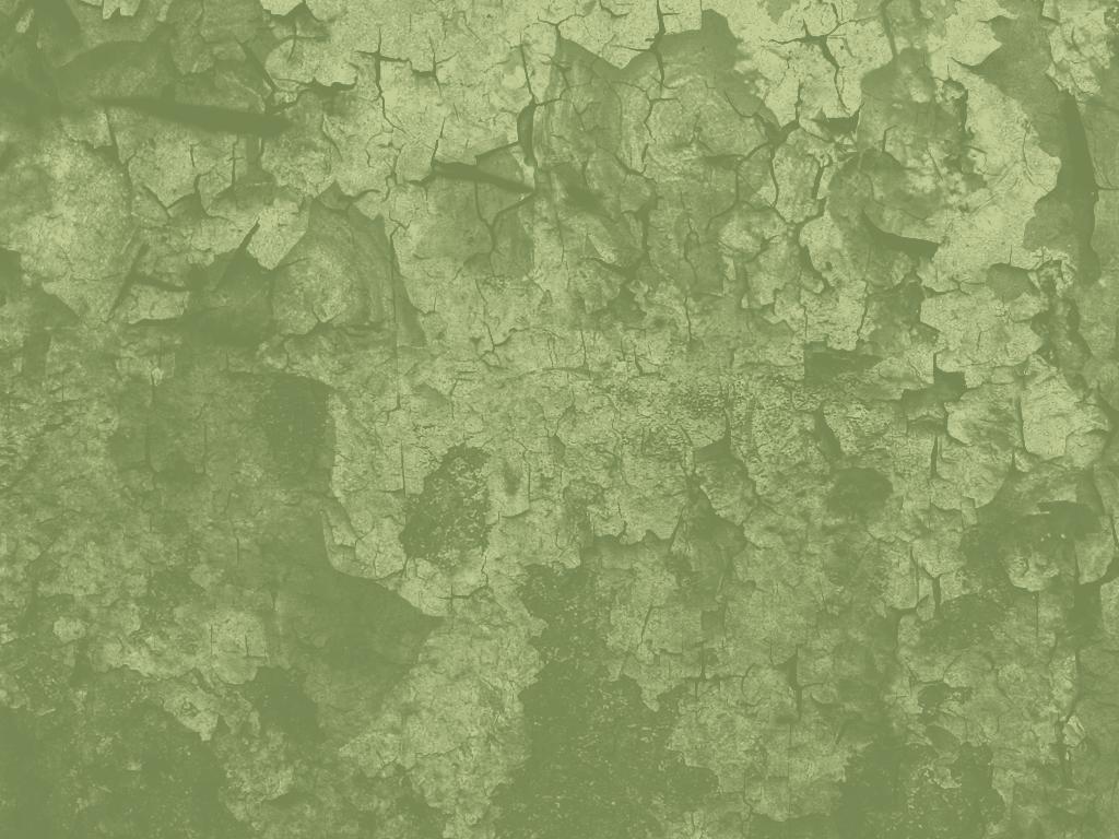 1024x768 Watercolor Sage Green Aesthetic Wallpaper - Novocom.top