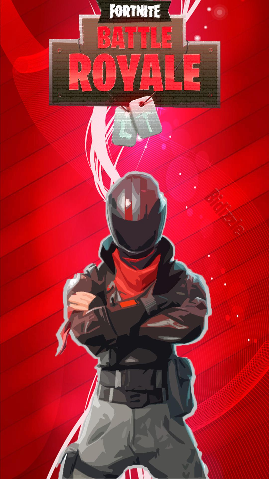 Forntite Battle Royale Skin Wallpapers Top Free Forntite Battle Royale Skin Backgrounds Wallpaperaccess