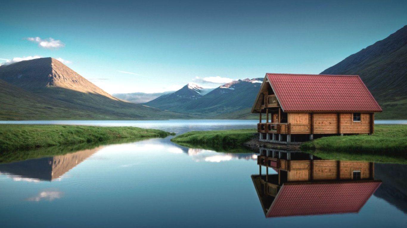 Beautiful HD Wallpapers - Top Free Beautiful HD Backgrounds