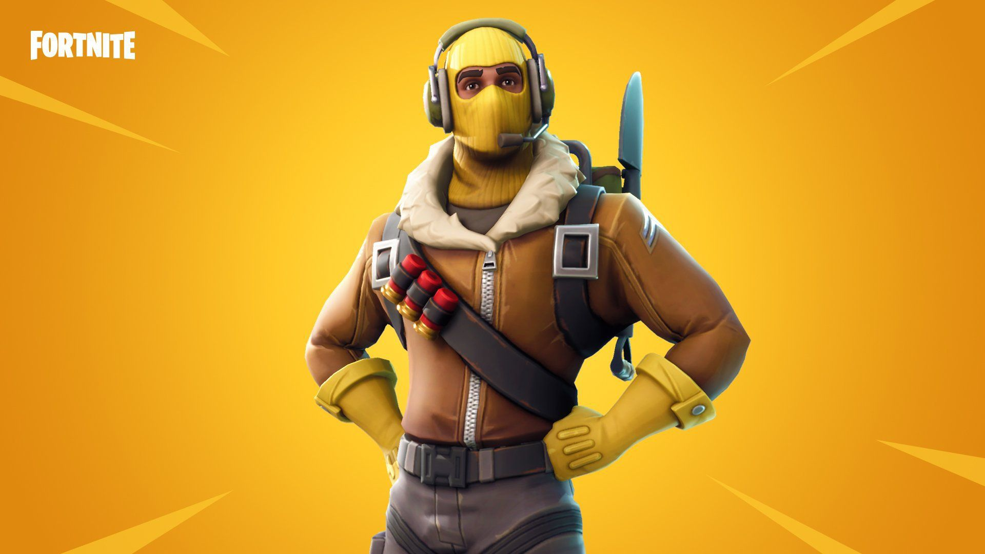 86 Drift Skin Fortnite Wallpaper Drift Fortnite Wallpaper Season