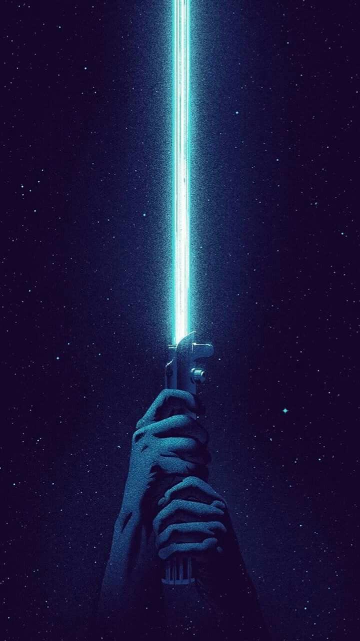 Aesthetic Star Wars Wallpapers Top Free Aesthetic Star Wars Backgrounds Wallpaperaccess
