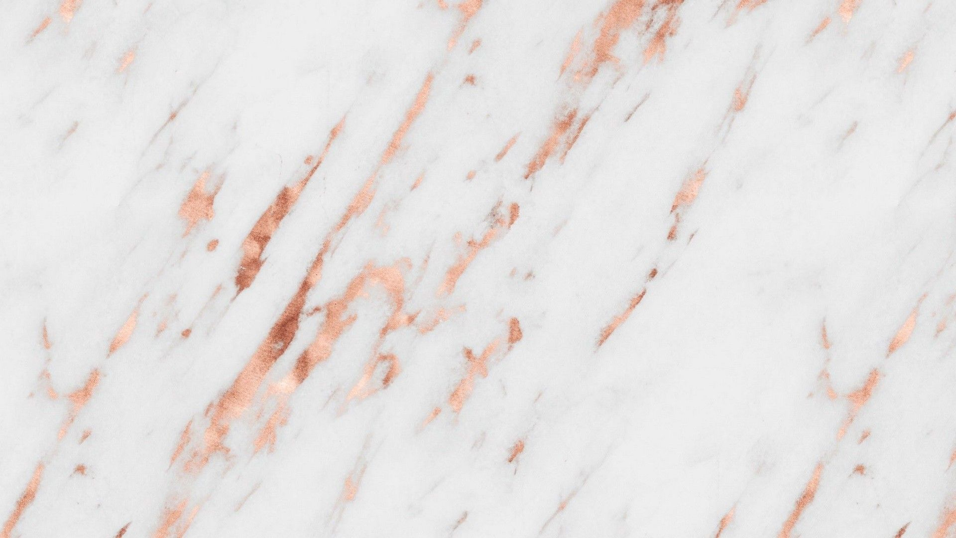 Rose Gold Marble Wallpapers Top Free Rose Gold Marble Backgrounds Wallpaperaccess