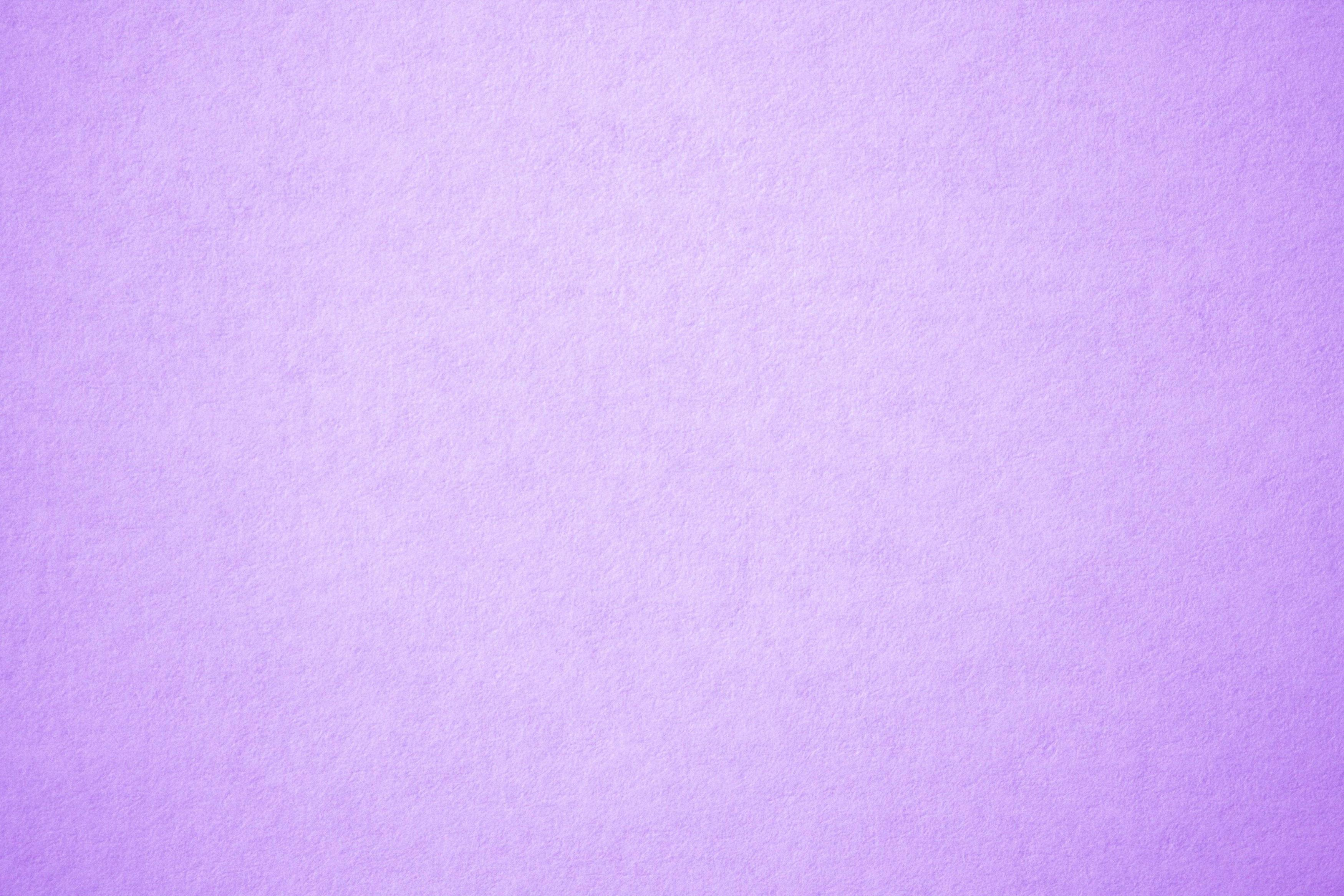 Purple Pastel Aesthetic Wallpapers Top Free Purple Pastel
