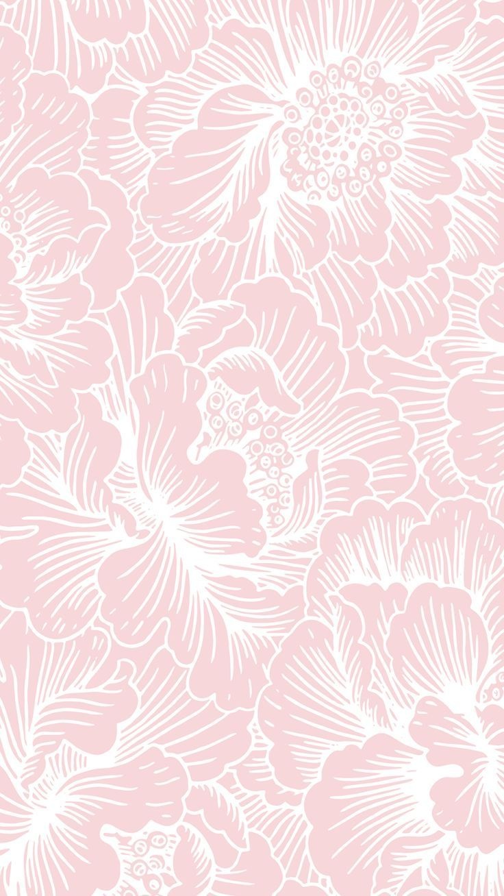 Girly Pattern Wallpapers Top Free Girly Pattern