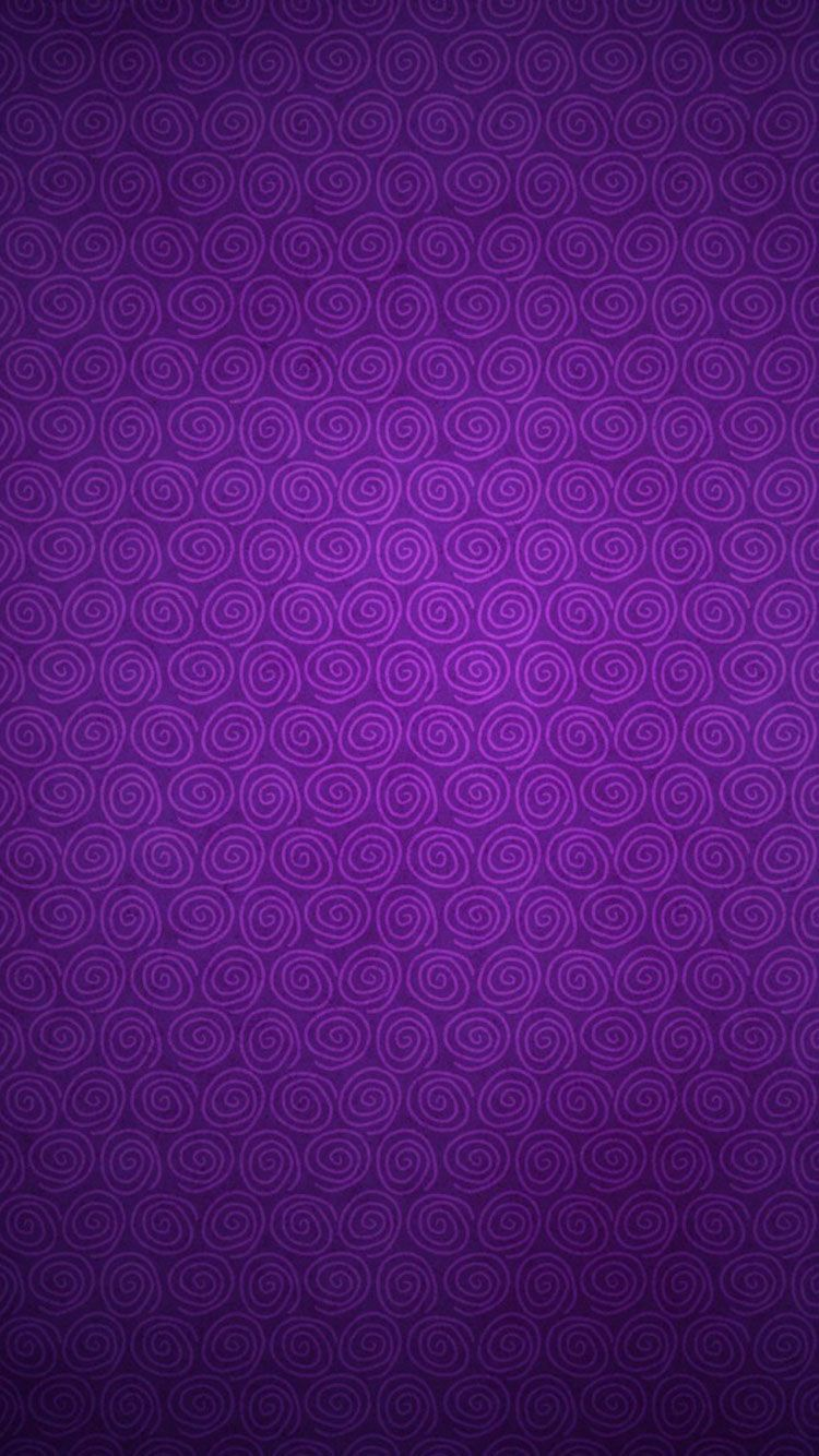 Purple Iphone Wallpapers Top Free Purple Iphone