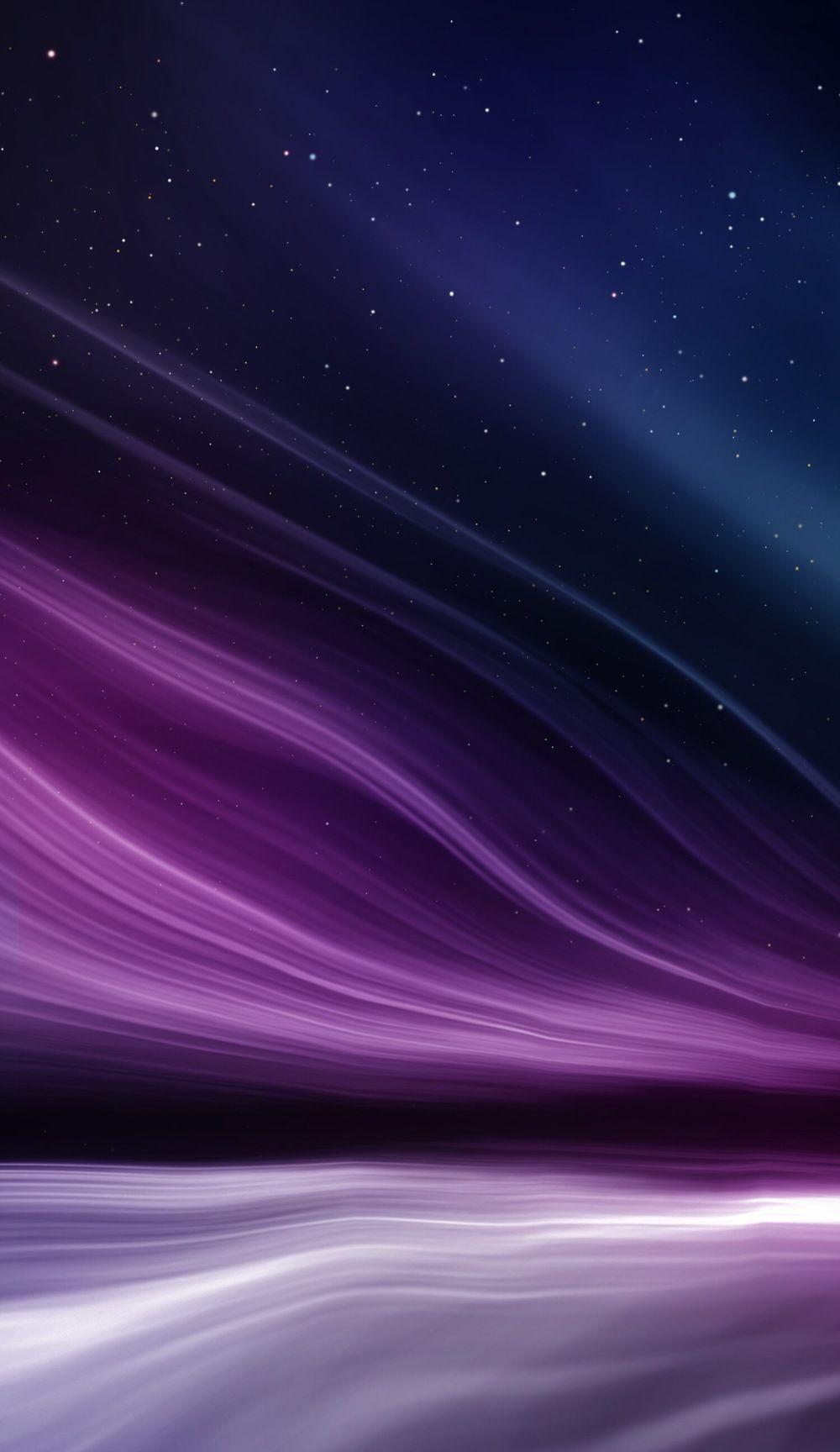 Purple Iphone Wallpapers Top Free Purple Iphone