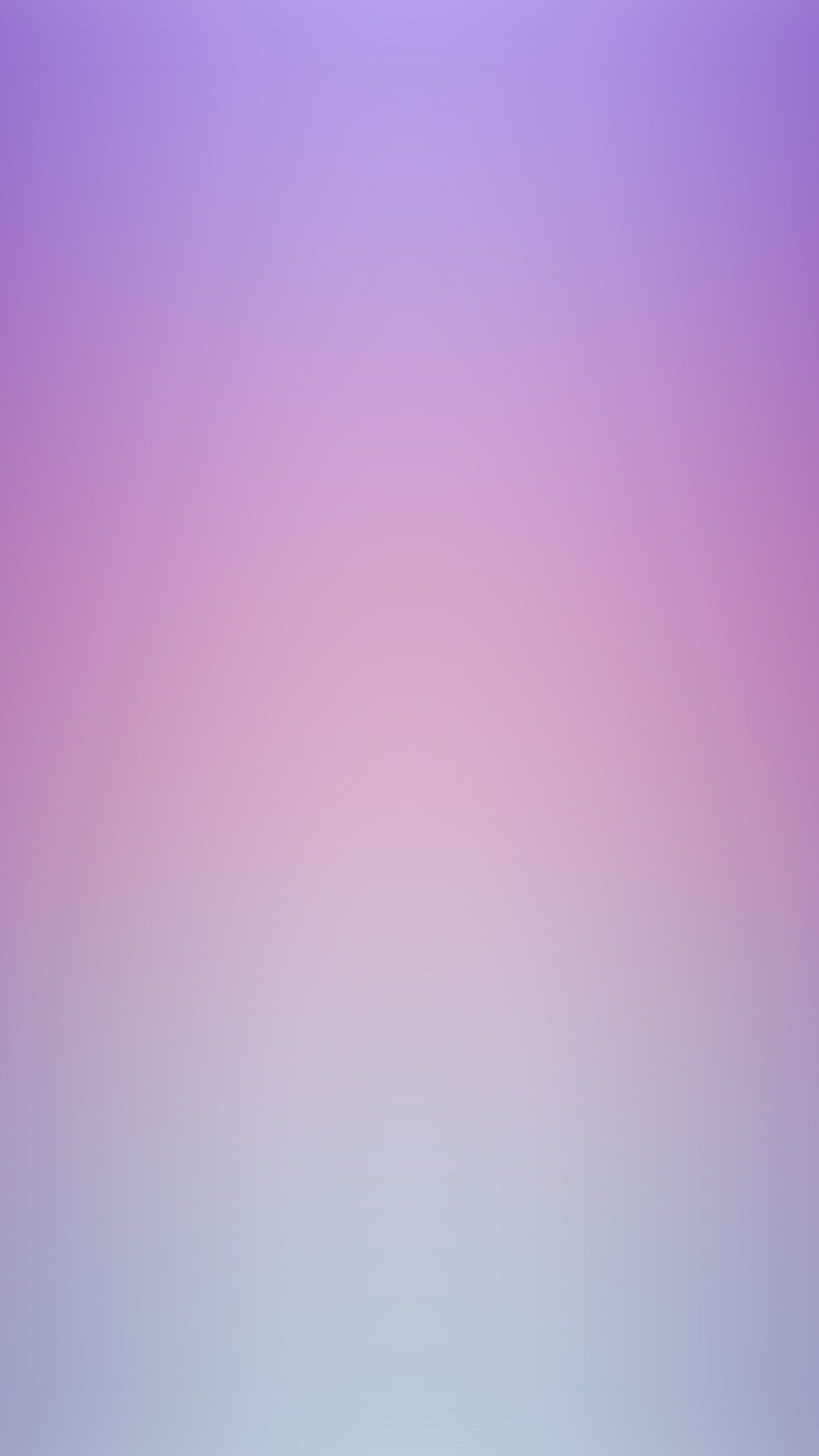 Purple Iphone Wallpapers Top Free Purple Iphone Backgrounds Wallpaperaccess