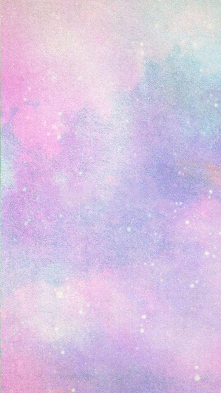 Pastel Purple Wallpapers - Top Free