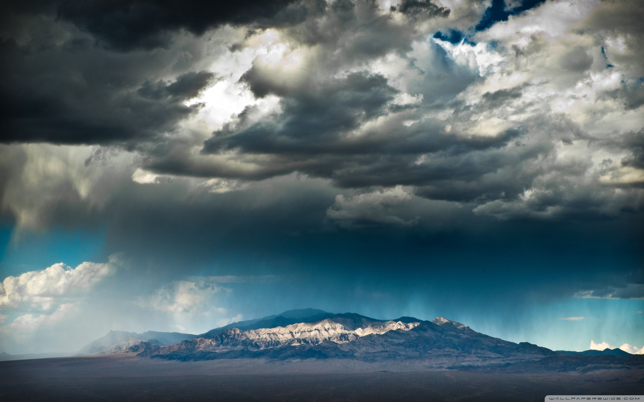 Mountain Rain Hd Wallpapers Top Free Mountain Rain Hd Backgrounds Wallpaperaccess