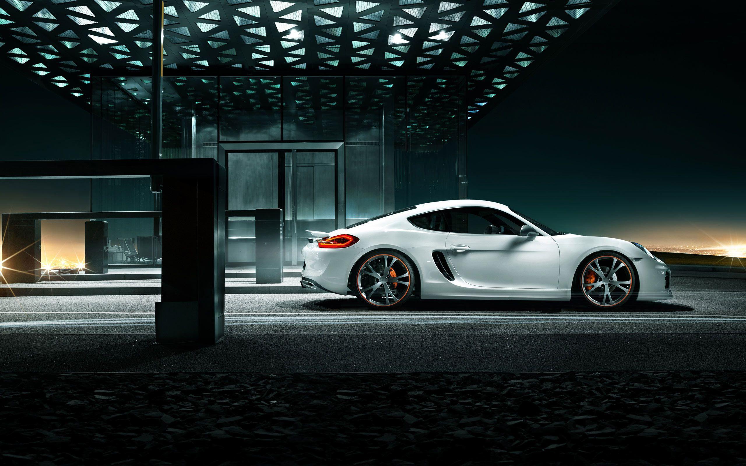 Hd Porsche Wallpapers Top Free Hd Porsche Backgrounds Wallpaperaccess