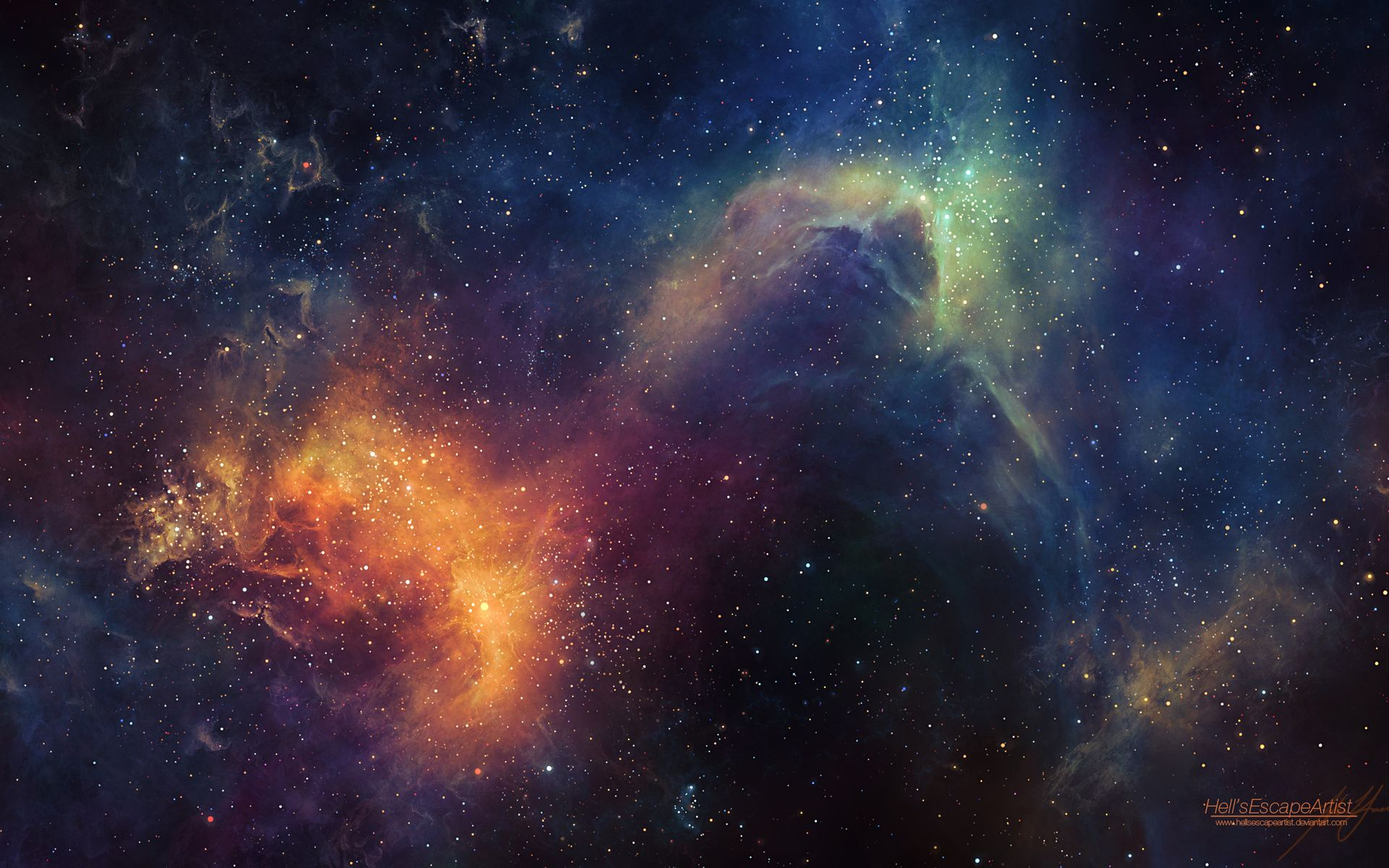 10k Space Wallpapers Top Free 10k Space Backgrounds