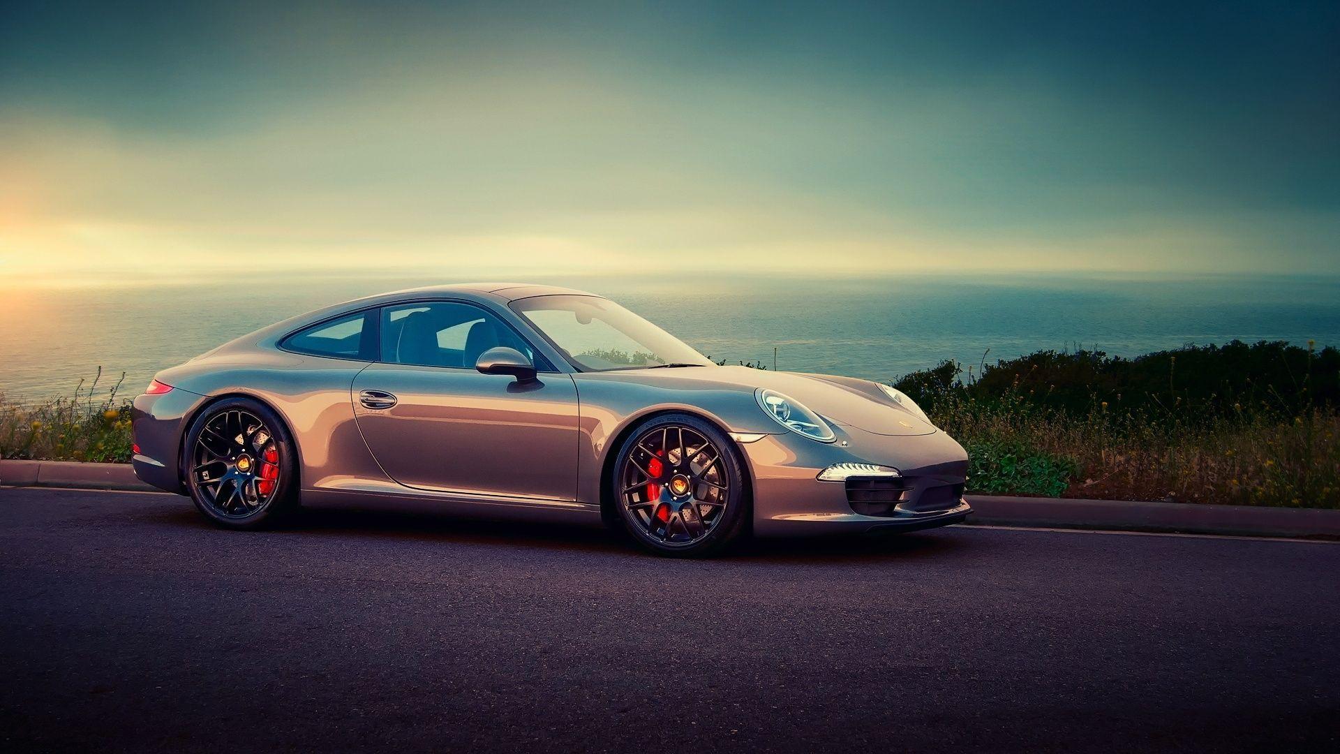 50 Best Free Hd Porsche Wallpapers Wallpaperaccess
