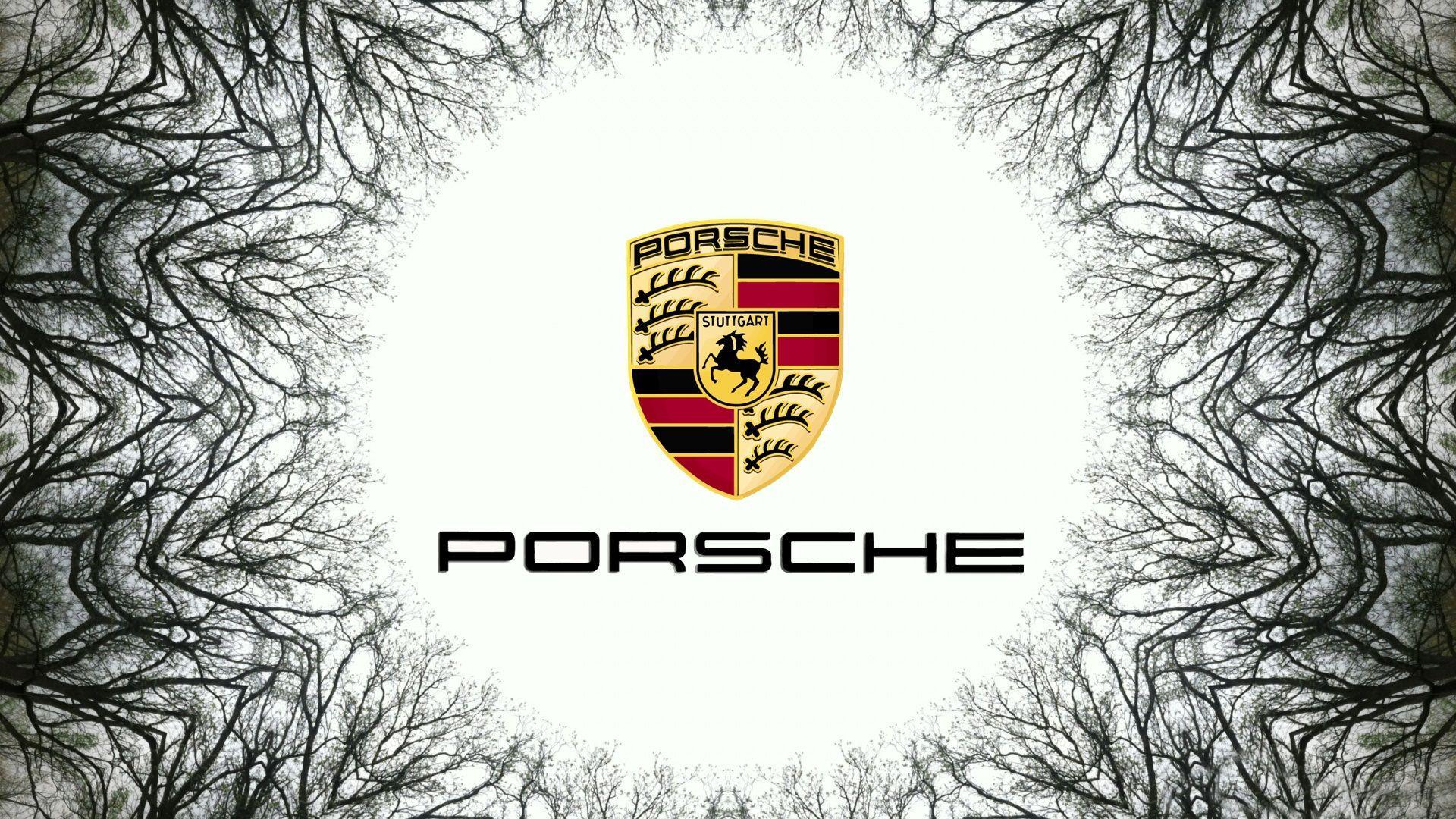 1920x1080 Porsche Wallpaper HD Download