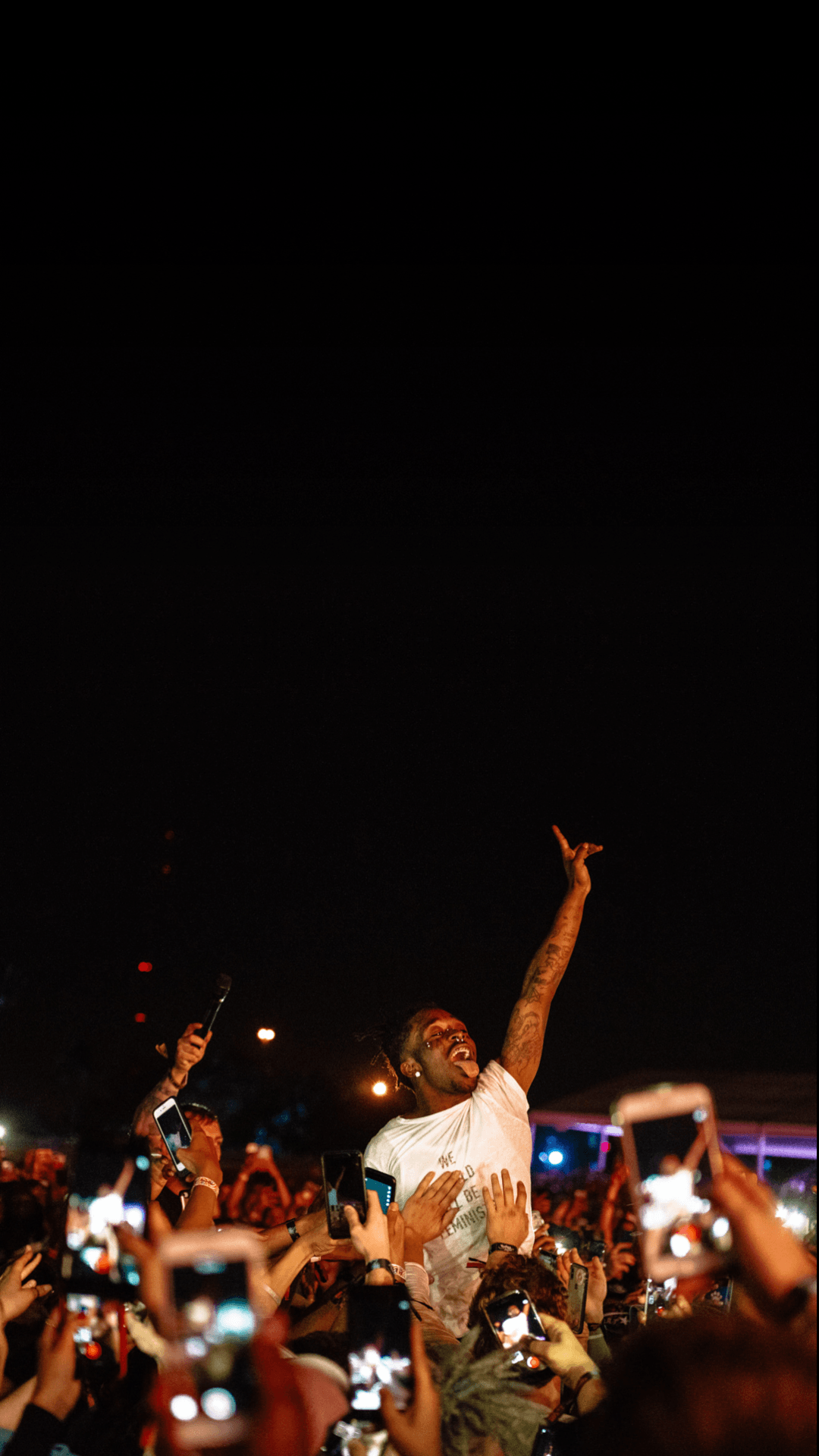 Lil Uzi Phone Wallpapers Top Free Lil Uzi Phone Backgrounds Wallpaperaccess This can be seen through the newest tracks which he has been teasing. lil uzi phone wallpapers top free lil