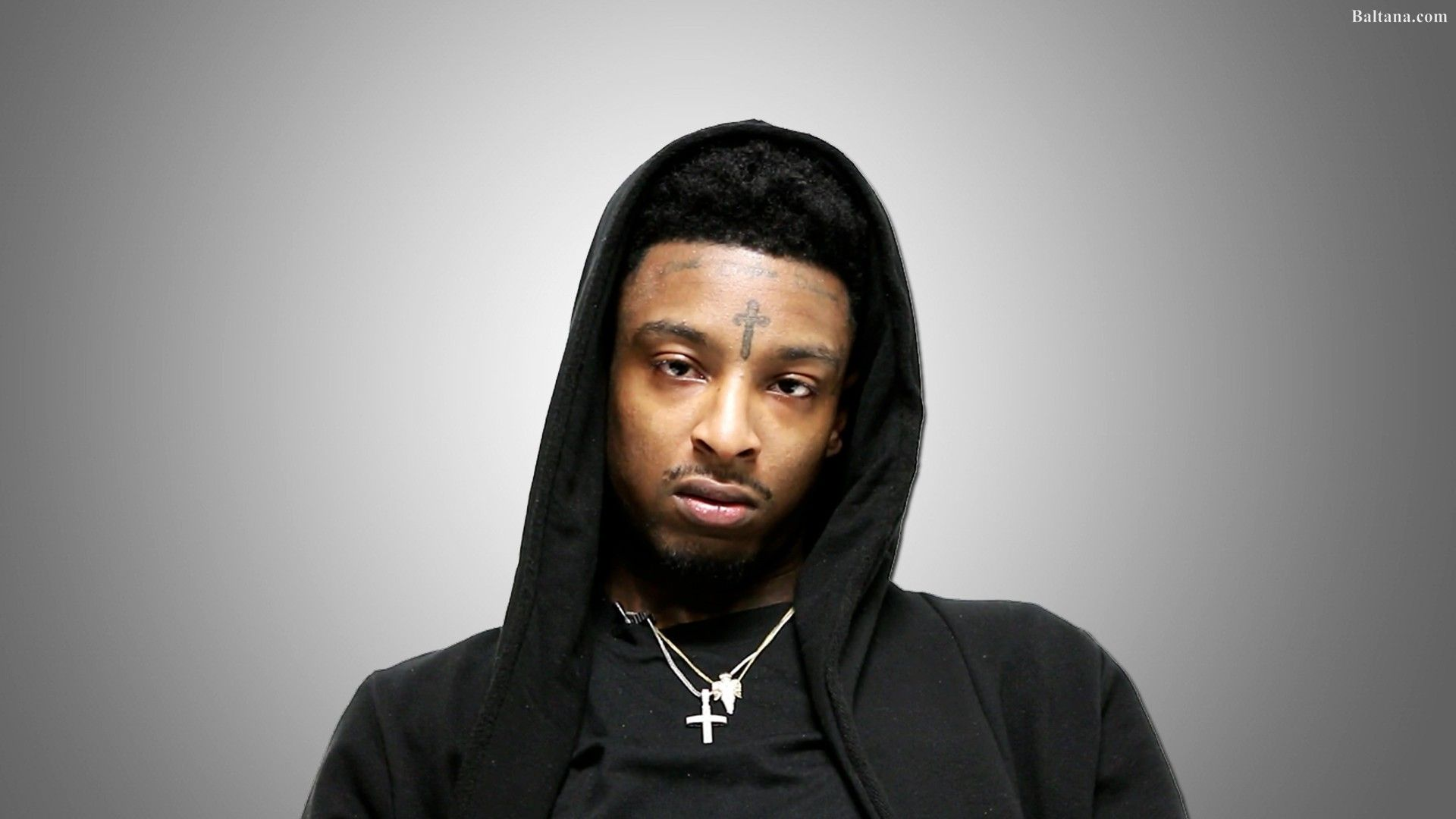 64 best free 21 savage drake wallpapers wallpaperaccess