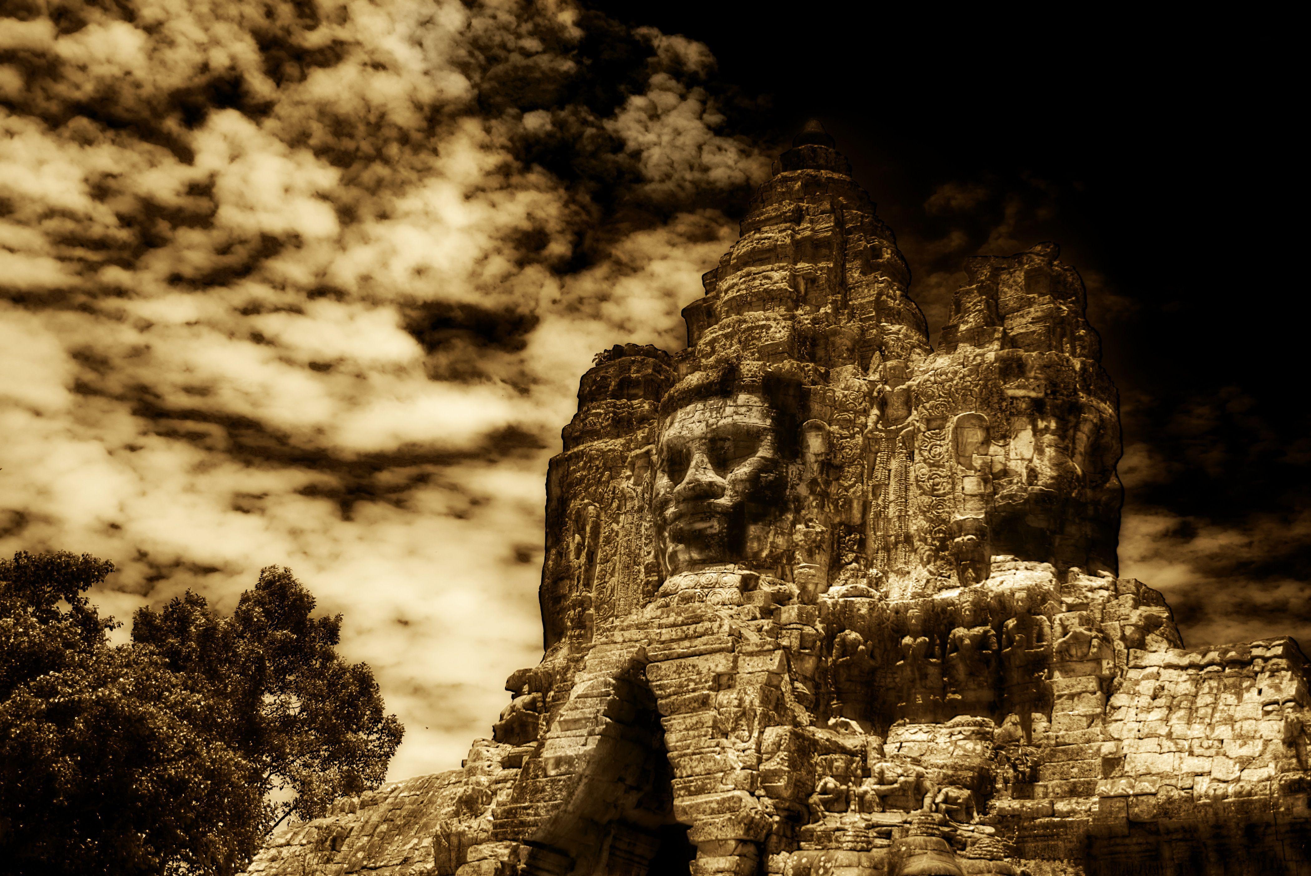 Buddha Wallpaper 8k: Buddha 4K Ultra HD Wallpapers