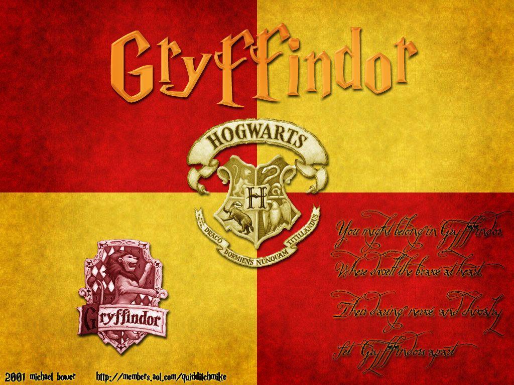 683x1171 Hogwarts House Wallpaper Hufflepuff By HyruleanPikachu