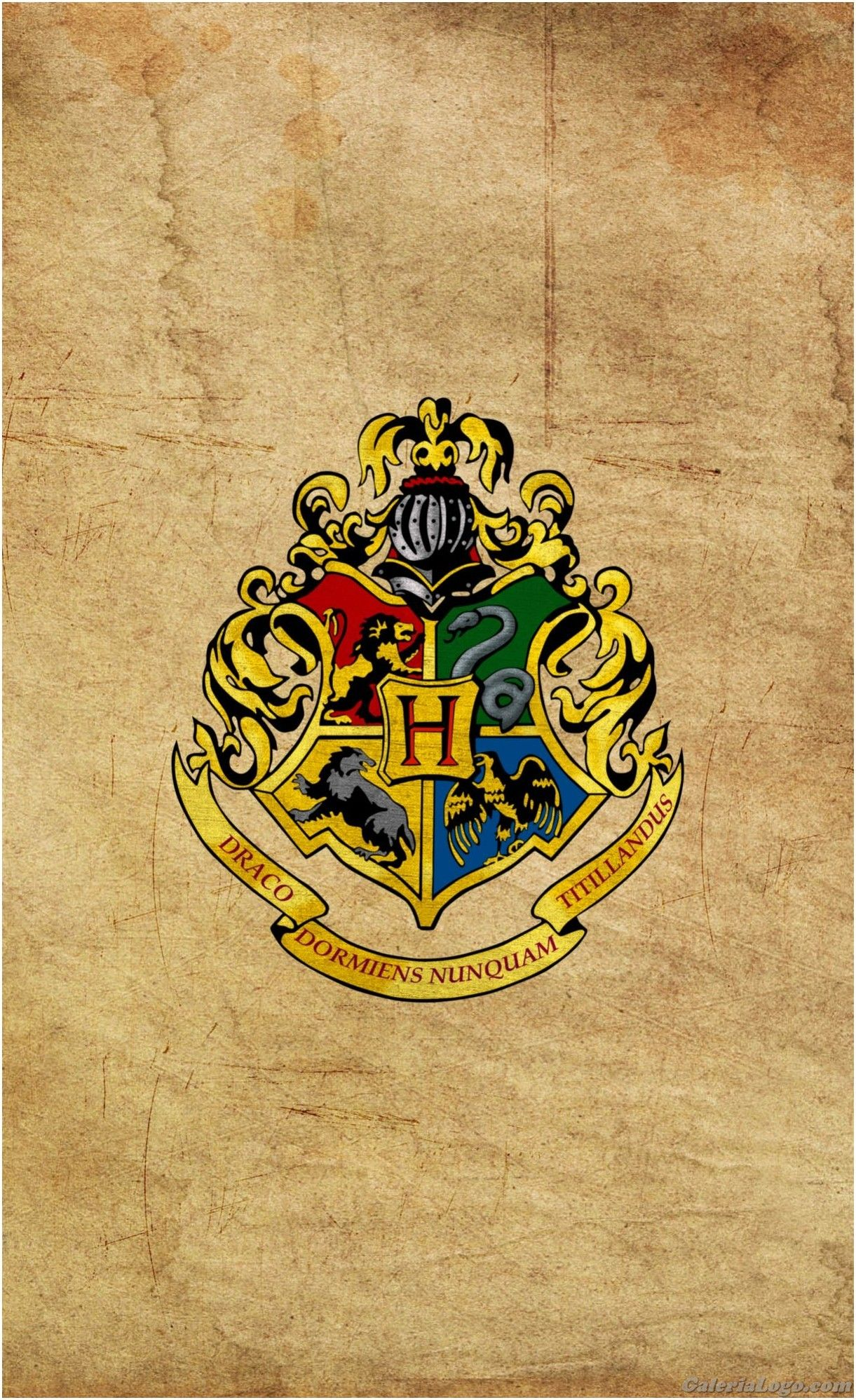 Gryffindor iPhone Wallpapers - Top Free