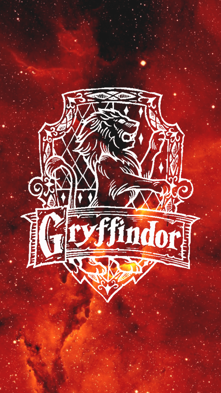 Harry Potter Gryffindor Wallpapers Top Free Harry Potter