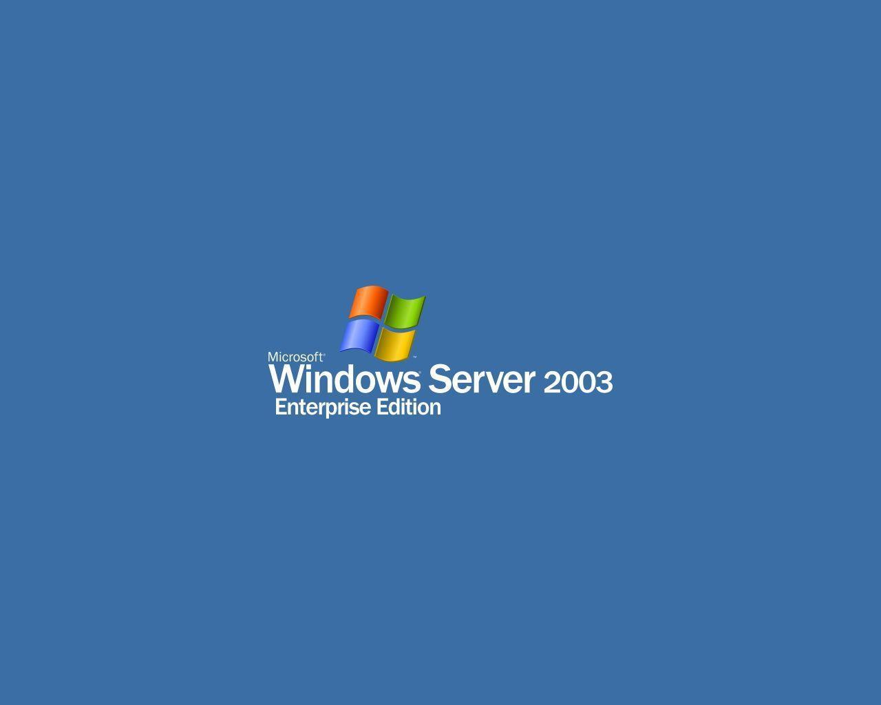 Windows Server 20 Wallpapers   Top Free Windows Server 20 ...